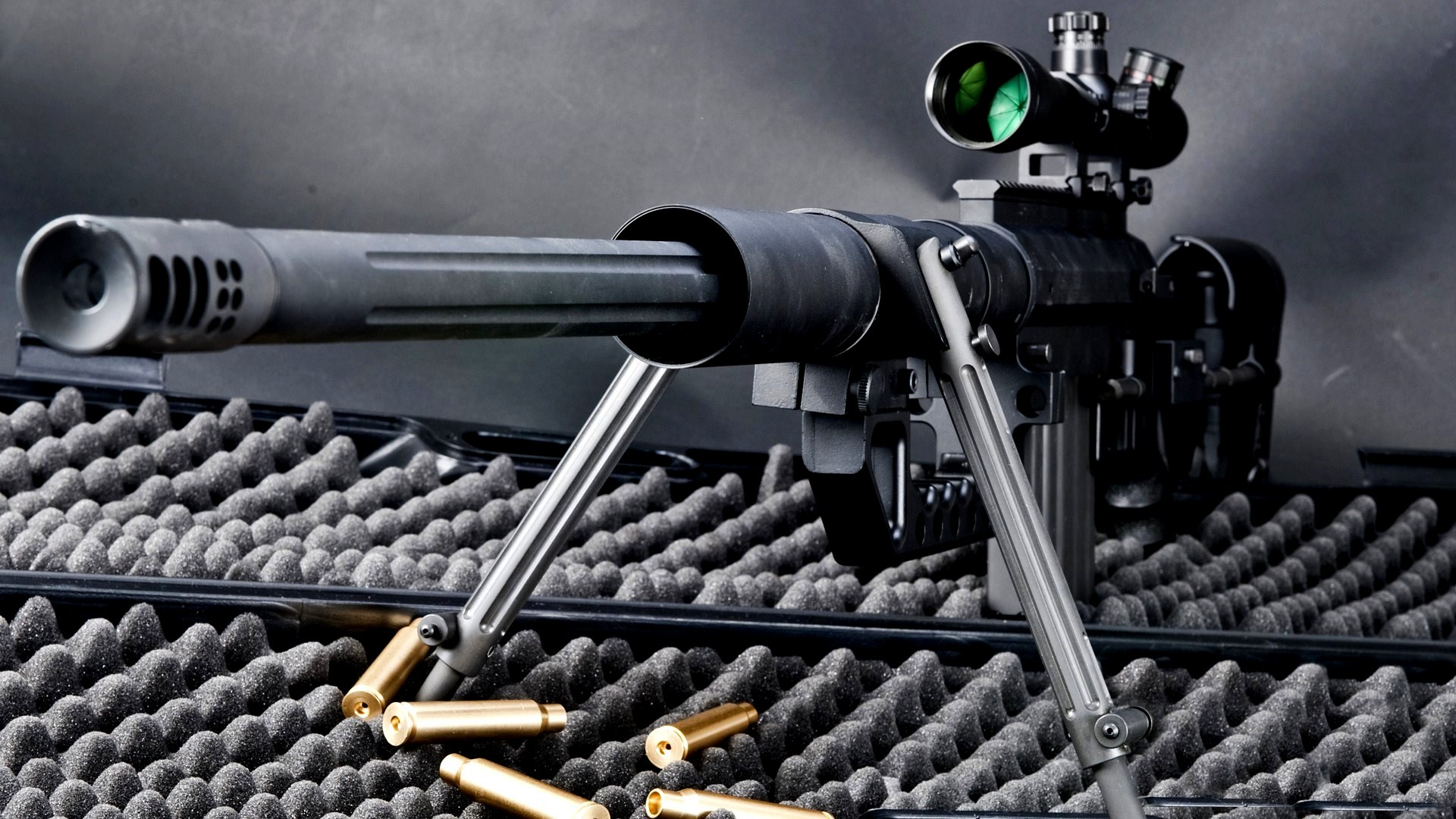 13 HD Sniper Rifle Guns Wallpapers   HDWallSourcecom 1920x1080