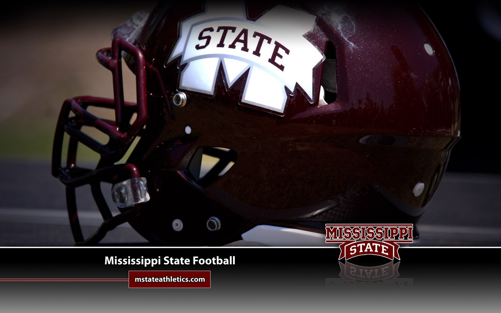 College Football Blog Know Your Foe   Mississippi State 2010 1600x1000