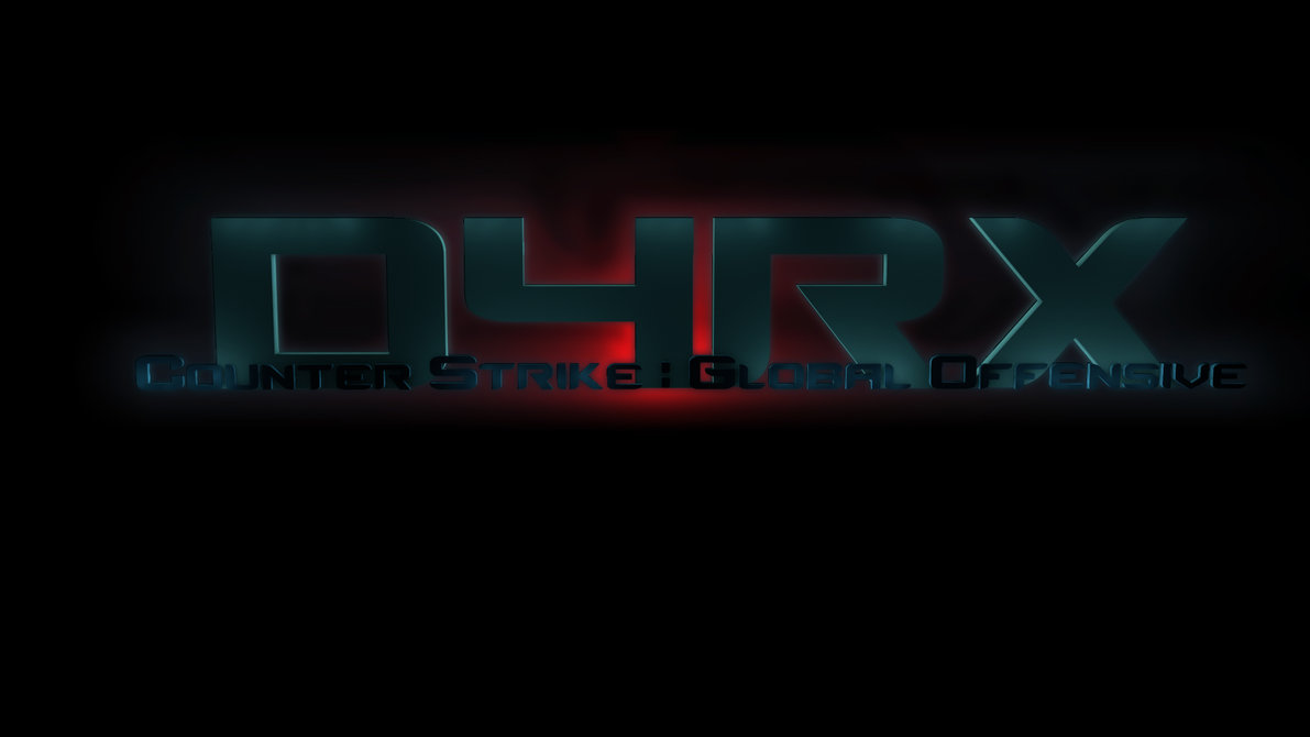 D4RX   Counter Strike Global Offensive Wallpaper by DaRkLmX on 1191x670