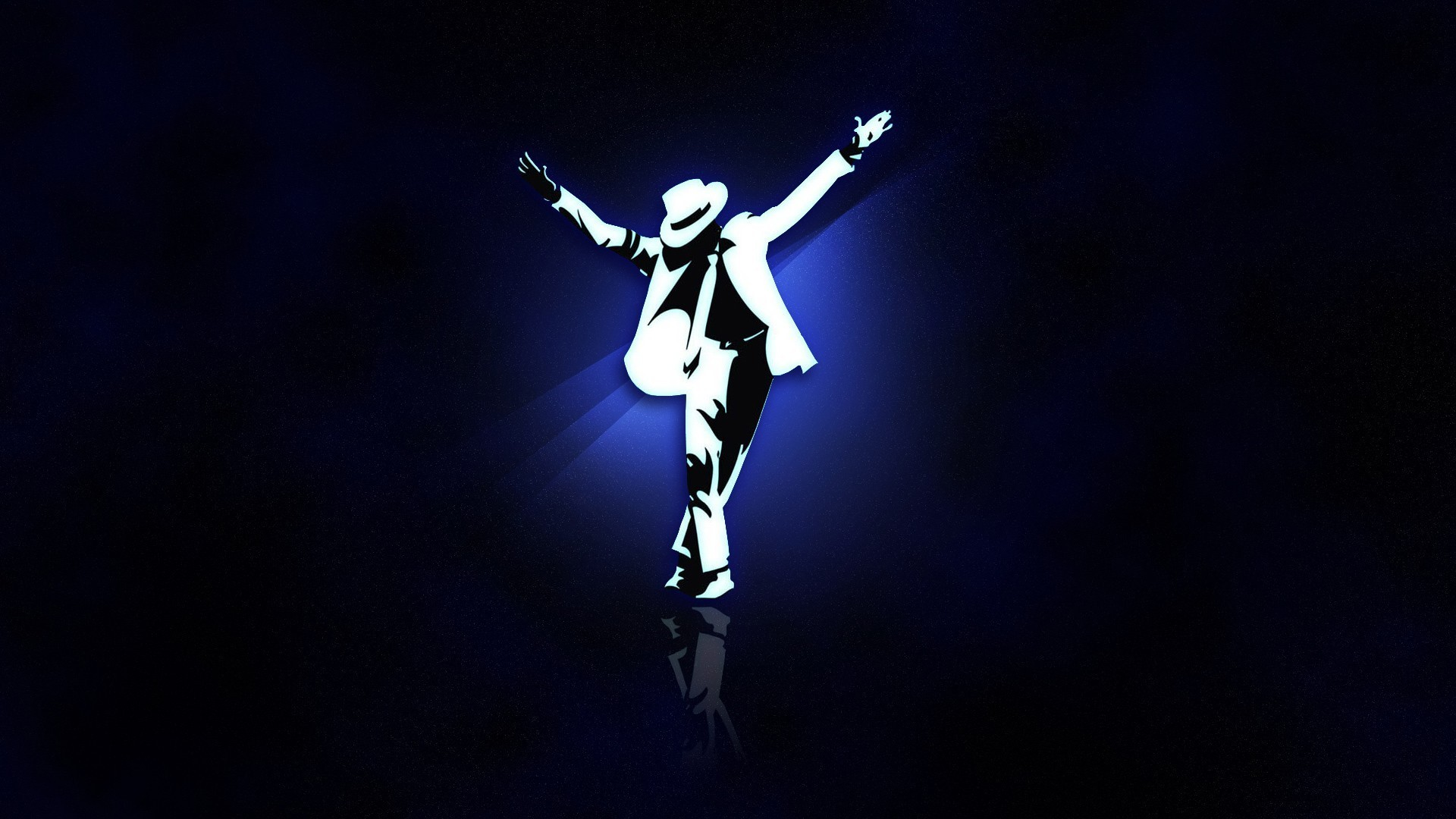 Michael Jackson Moonwalk Wallpapers Mobile Festival Wallpaper 1920x1080