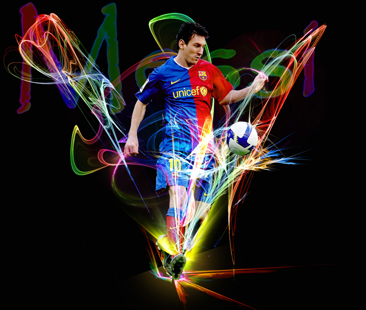 TOP BEST 24 LIONEL MESSI WALLPAPER PHOTOS HD 2018 1239x1050