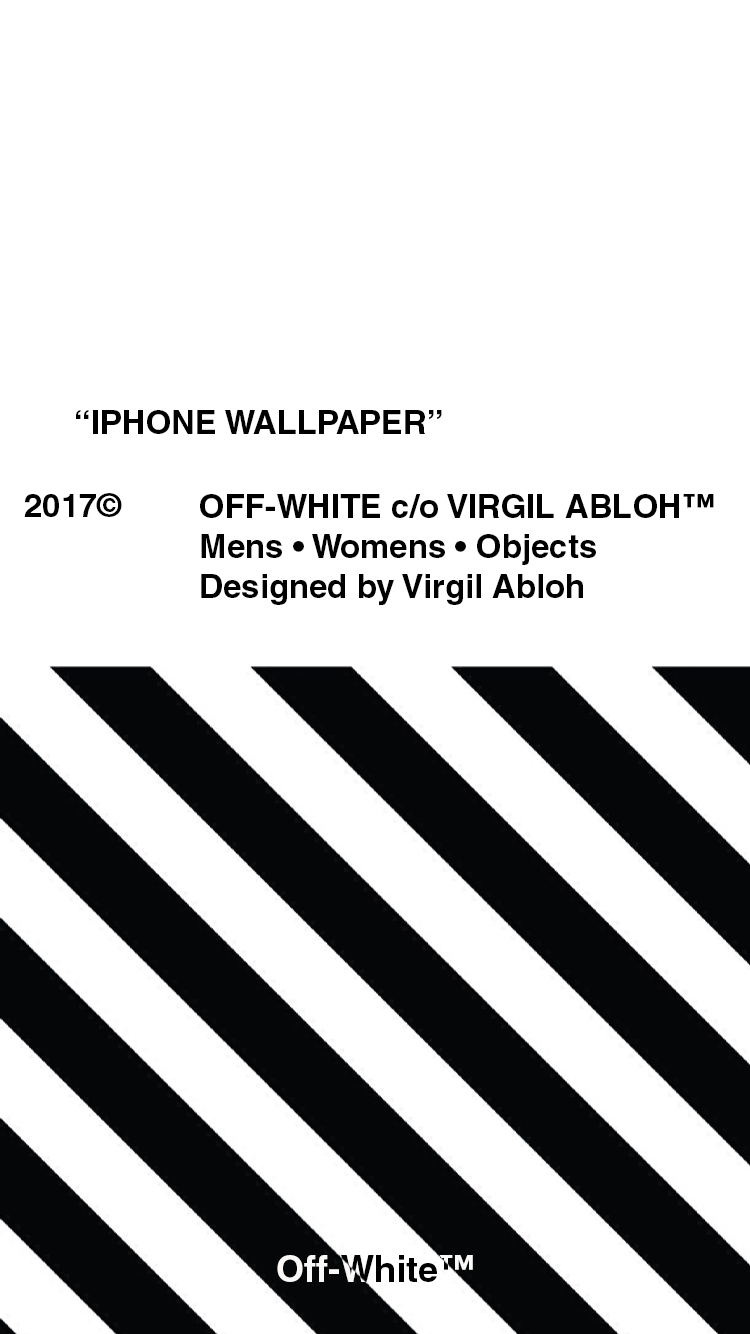 97 hypebeast and off white wallpapers on wallpapersafari - Off white wallpaper hd ...