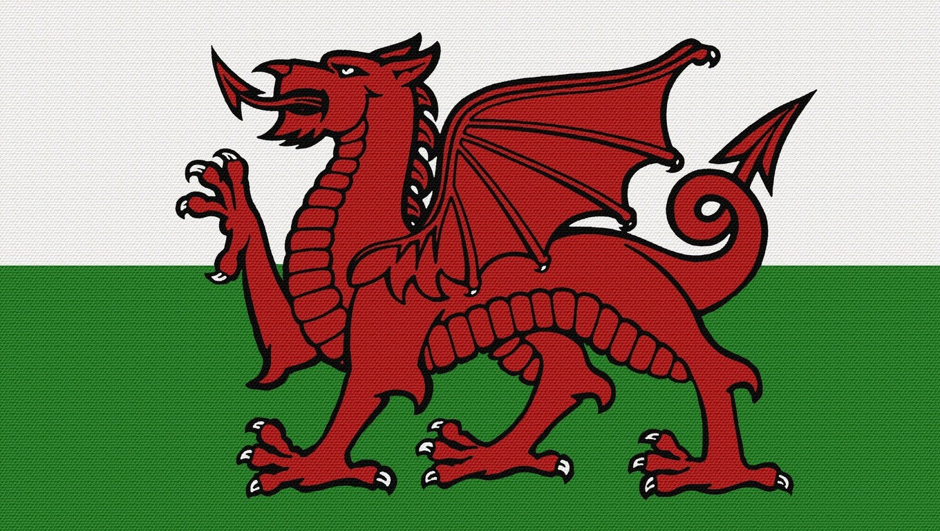 Home wales flag Gallery Also Try 1360x768