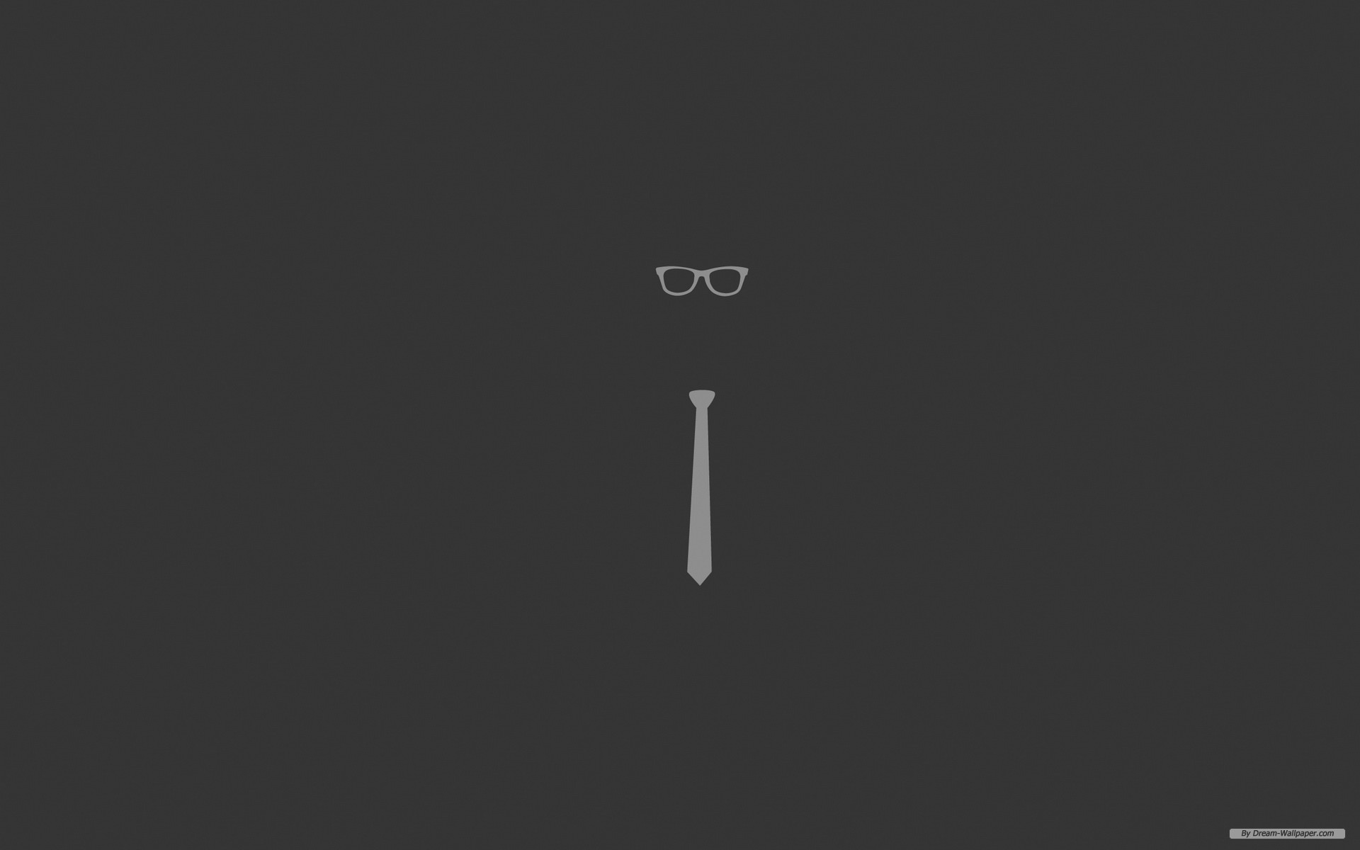 Minimalist art wallpaper wallpapersafari for Minimal artiste