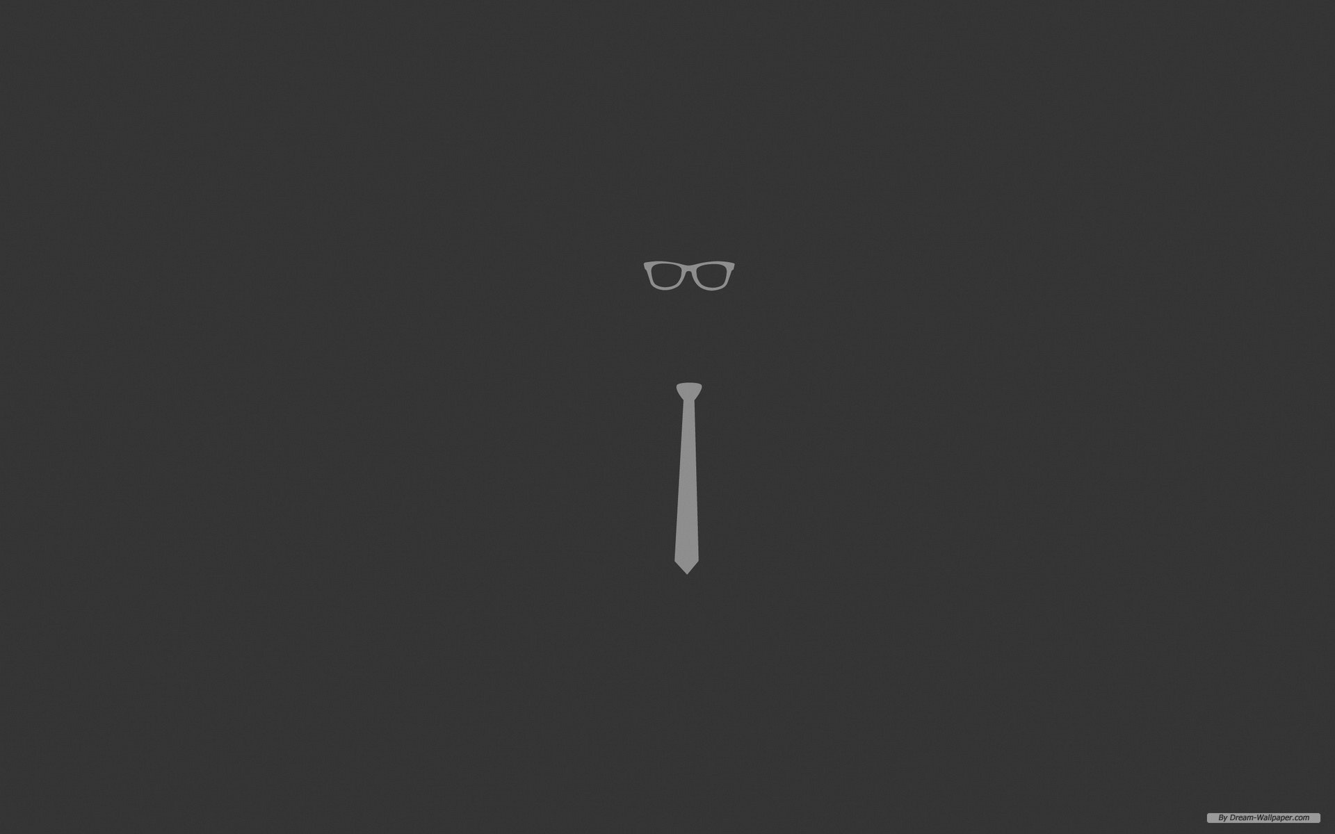 Minimalist art wallpaper wallpapersafari for Minimal design art