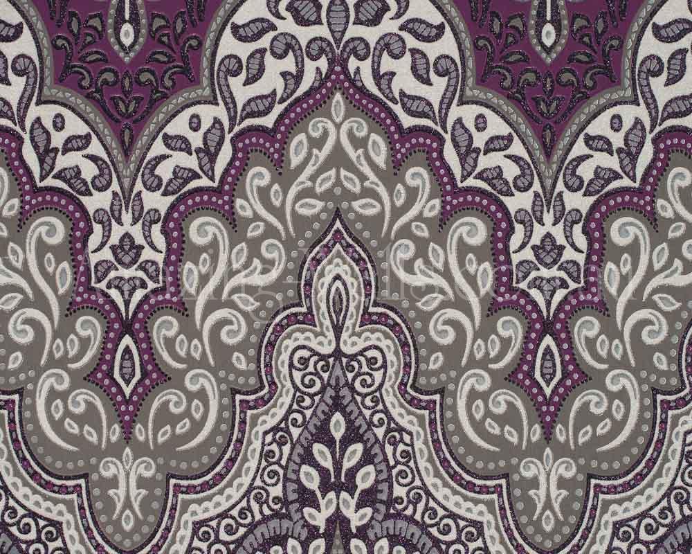 silver and purple wallpaper - wallpapersafari