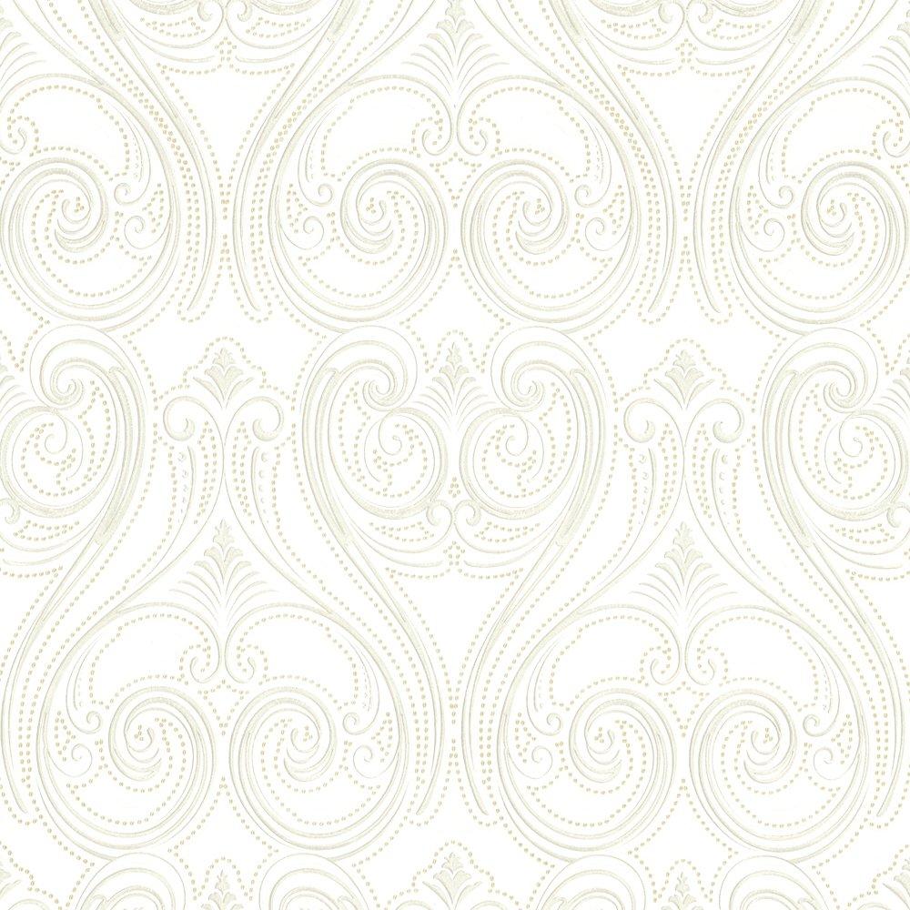 Wallpaper Belgravia Decor Belgravia Decor Kashmir Wallpaper 1000x1000