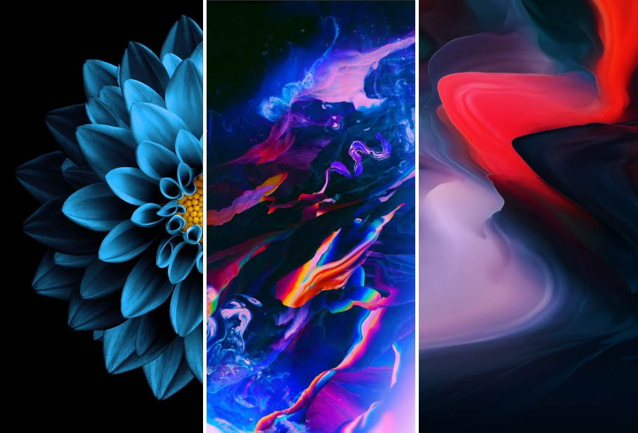 101 Best Samsung Galaxy S10 S10E and S10 Wallpapers to Download 908x616