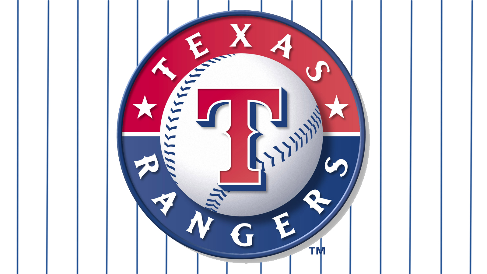 Texas Rangers wallpapers Texas Rangers background   Page 5 1600x900