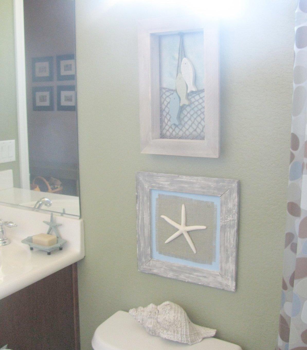 Free Download Fern Creek Cottage My Boys Beach Bathroom