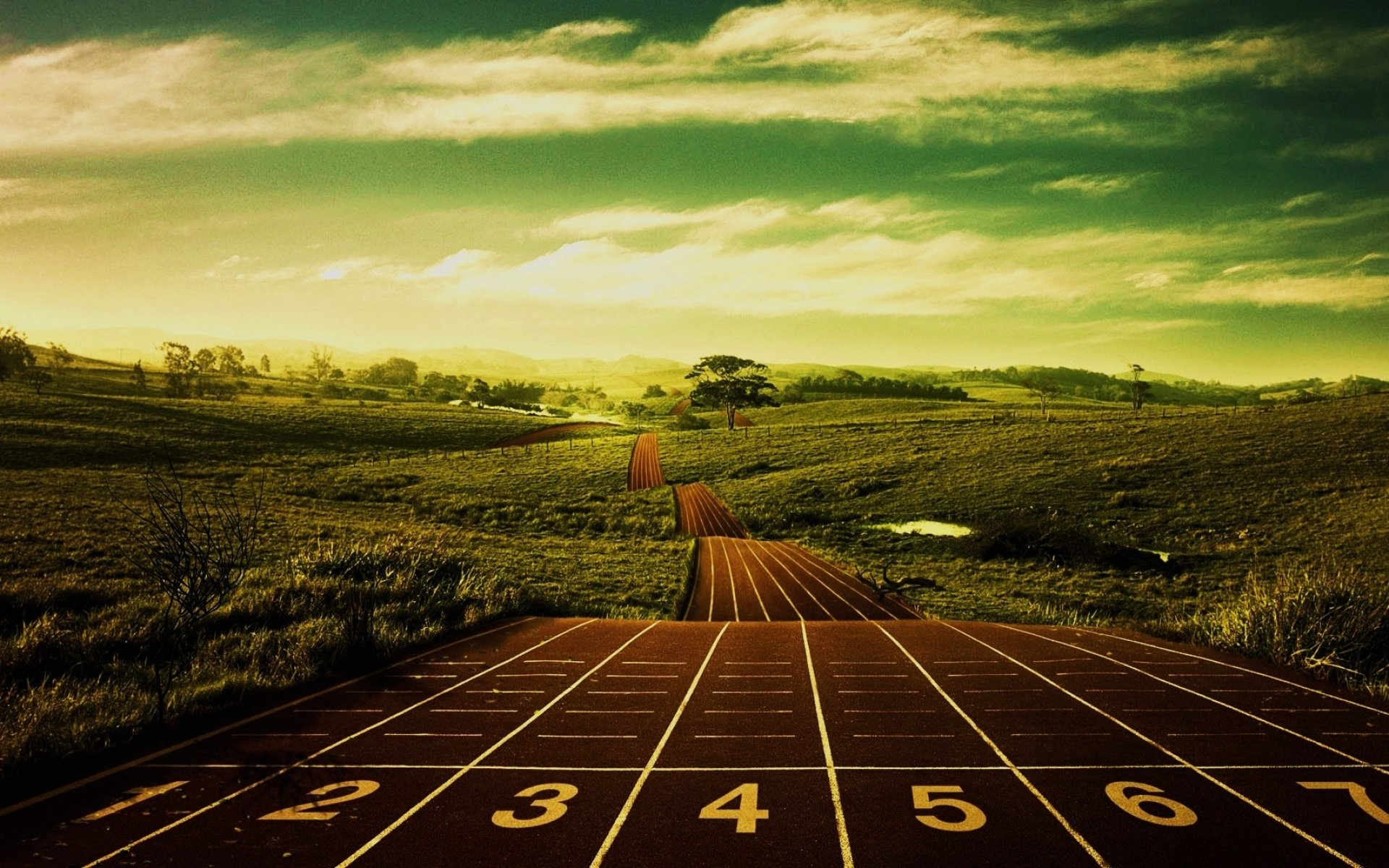 runningcircuit running jogging 2020x1070 wallpaper 5265download 1920x1200