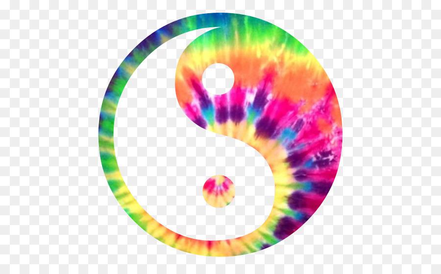 Tiedye Tshirt Dye Iris Petal Png   Iphone 6 Tie Dye Hd 900x560