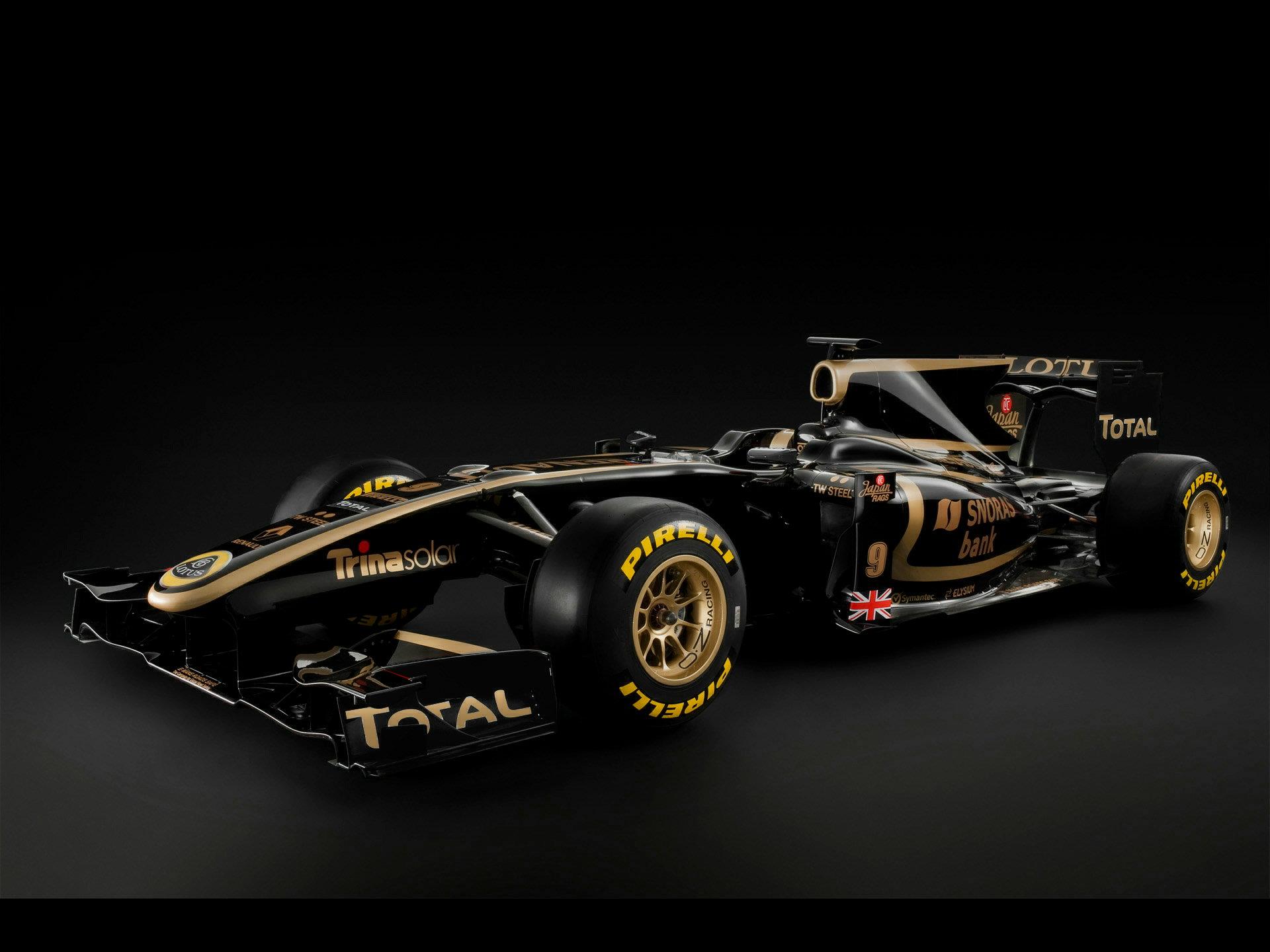 74+ Car Black Background on WallpaperSafari