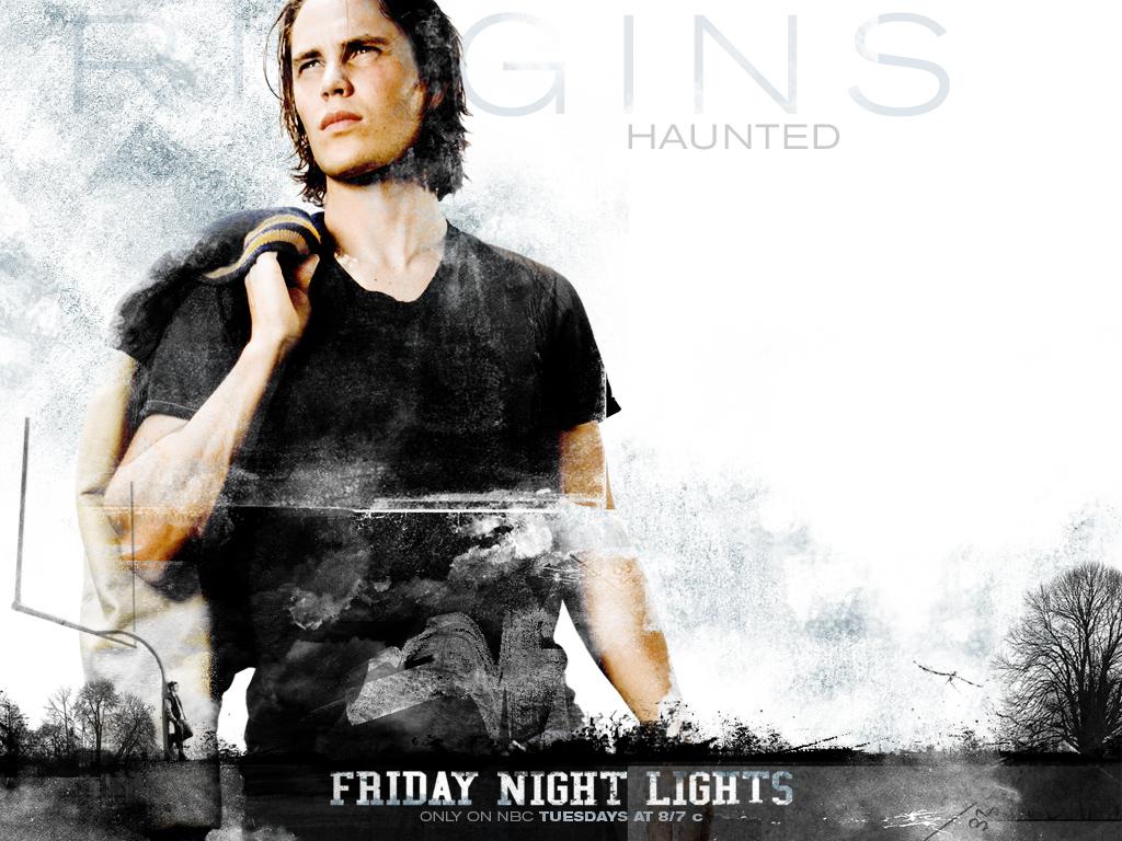Tim Riggins   Friday Night Lights Wallpaper 430408 1024x768