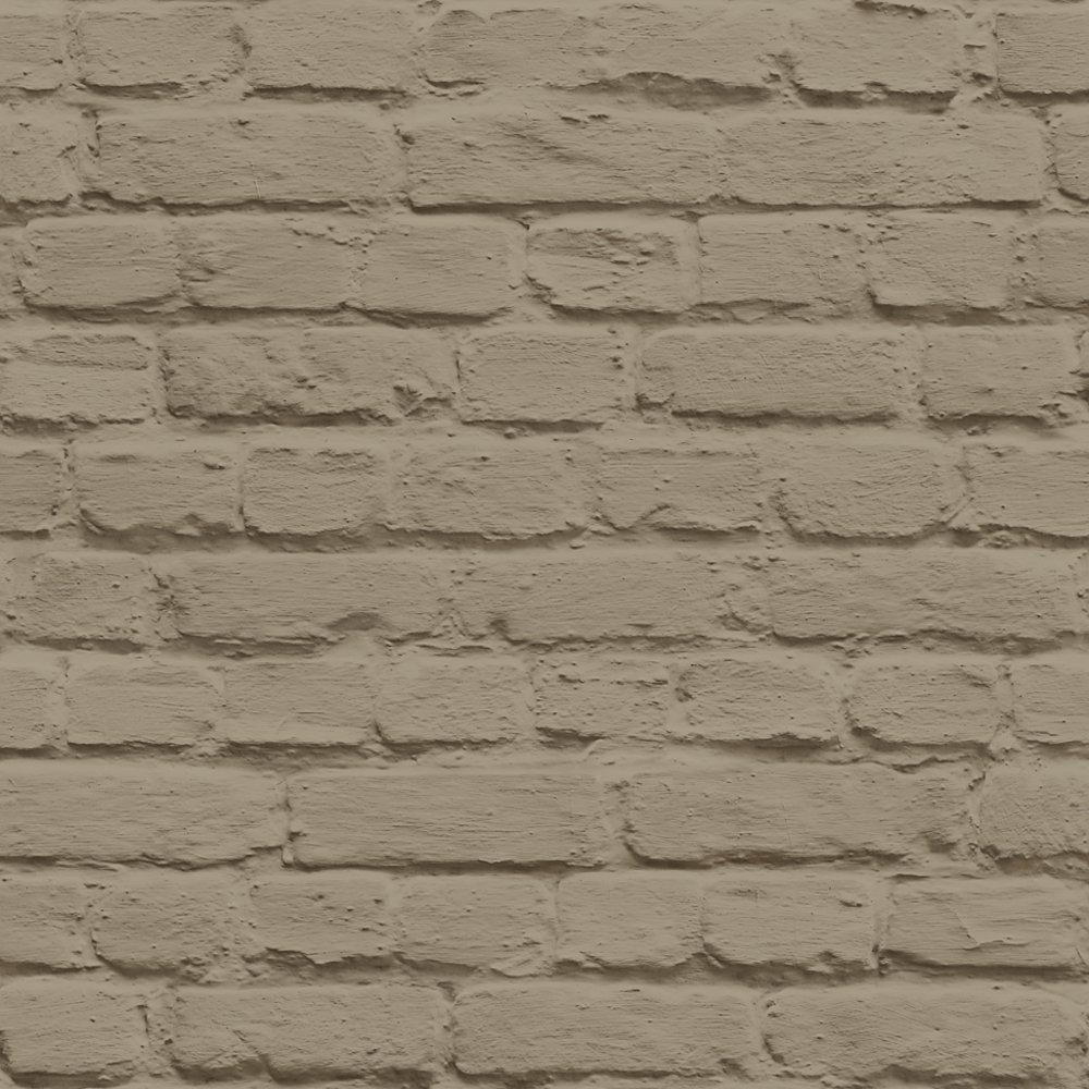 It Painted Brick Faux Stone Wall Mural Washable Vinyl Wallpaper J66508 1000x1000