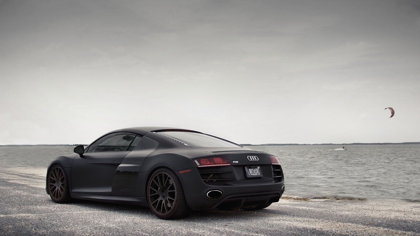 audi r8 hd wallpaper 1900x1200 wallpapersafari. Black Bedroom Furniture Sets. Home Design Ideas