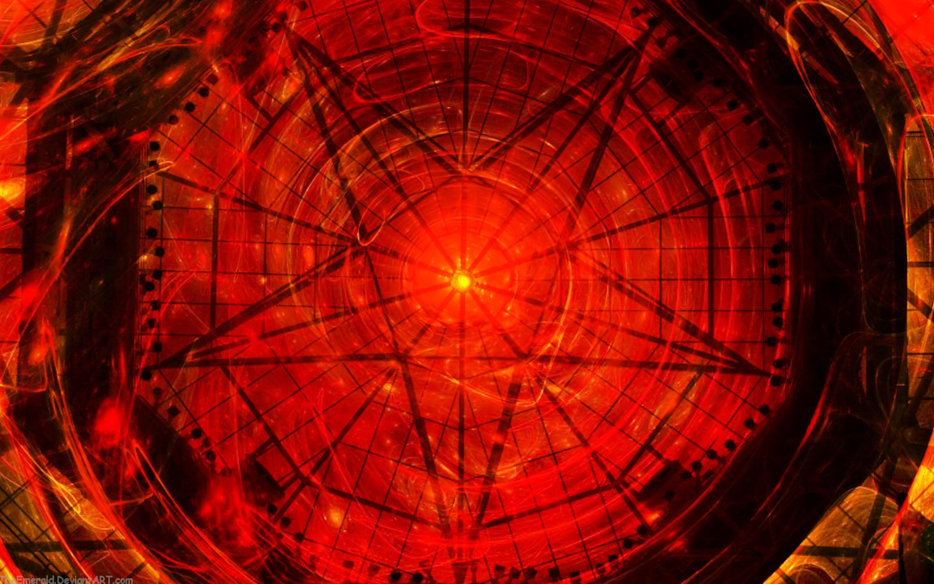 Pentagram wallpaper hd wallpapersafari view 0 biocorpaavc Choice Image
