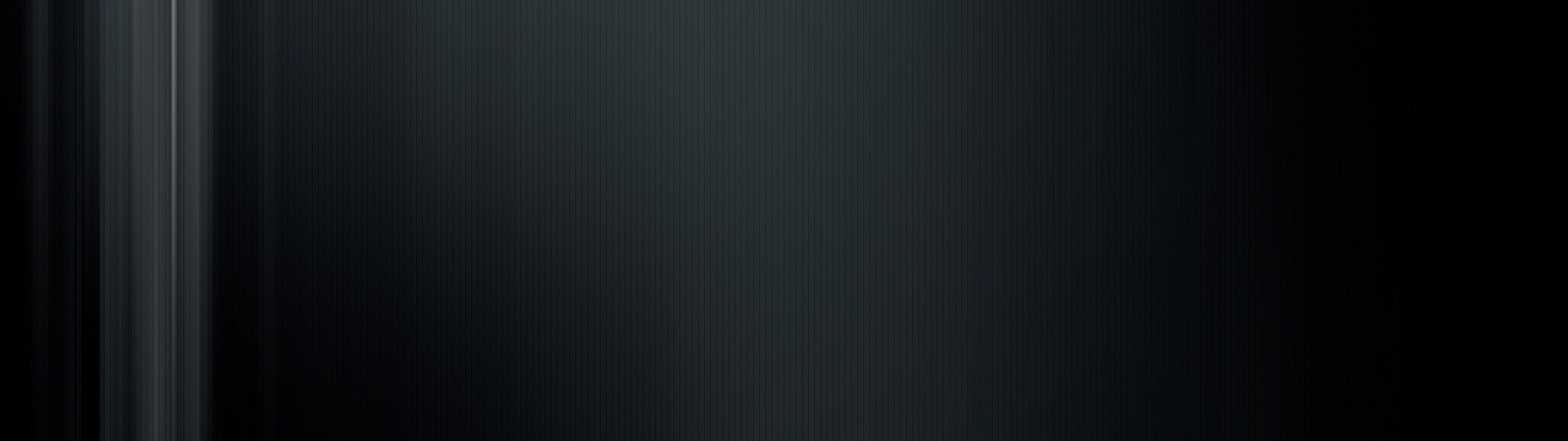 Dual screen wallpaper 3840x1080 HQ WALLPAPER   25997 3840x1080