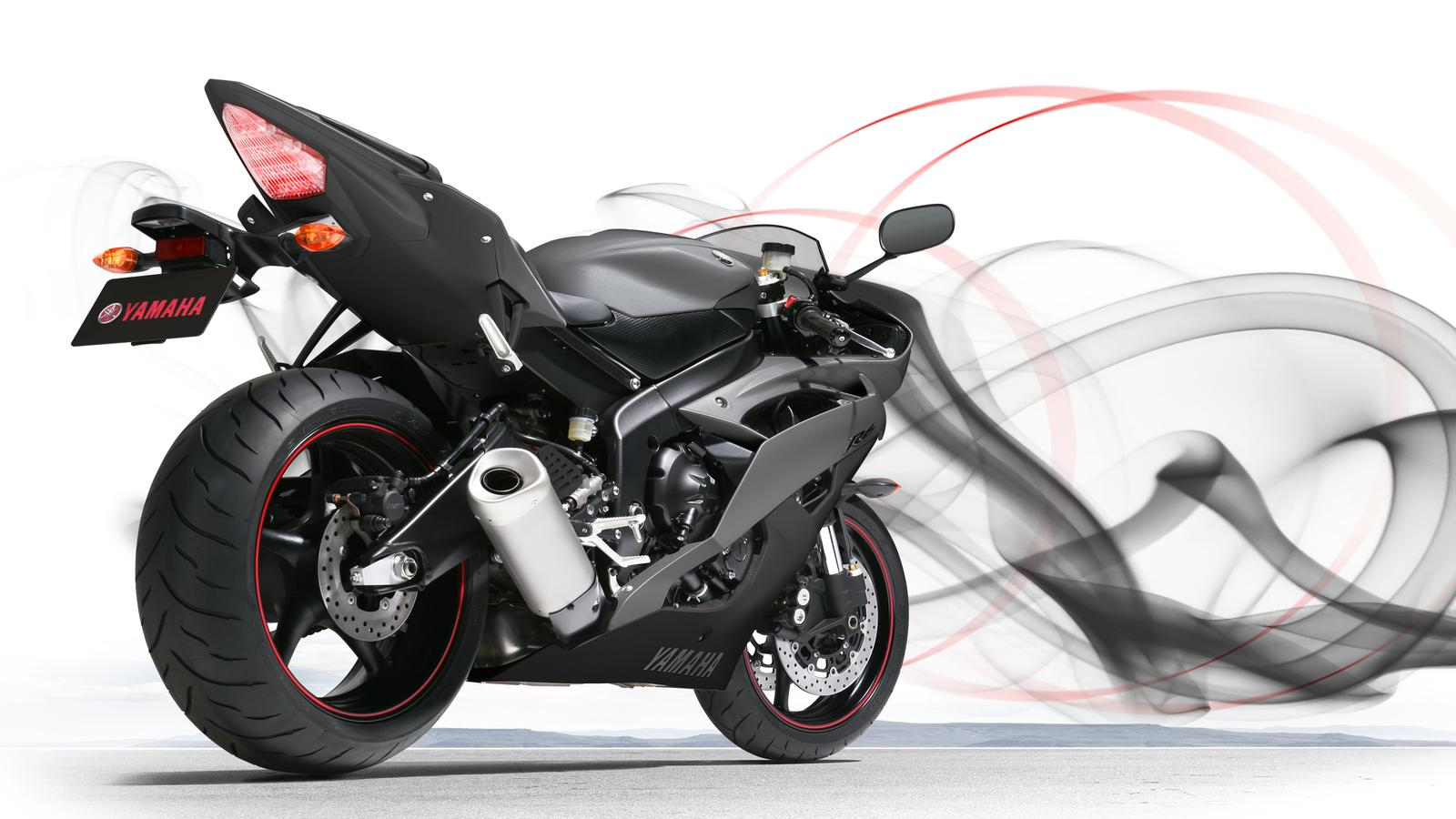 Yamaha R6 Wallpaper 30826 Hd Wallpapers Background 1600x900