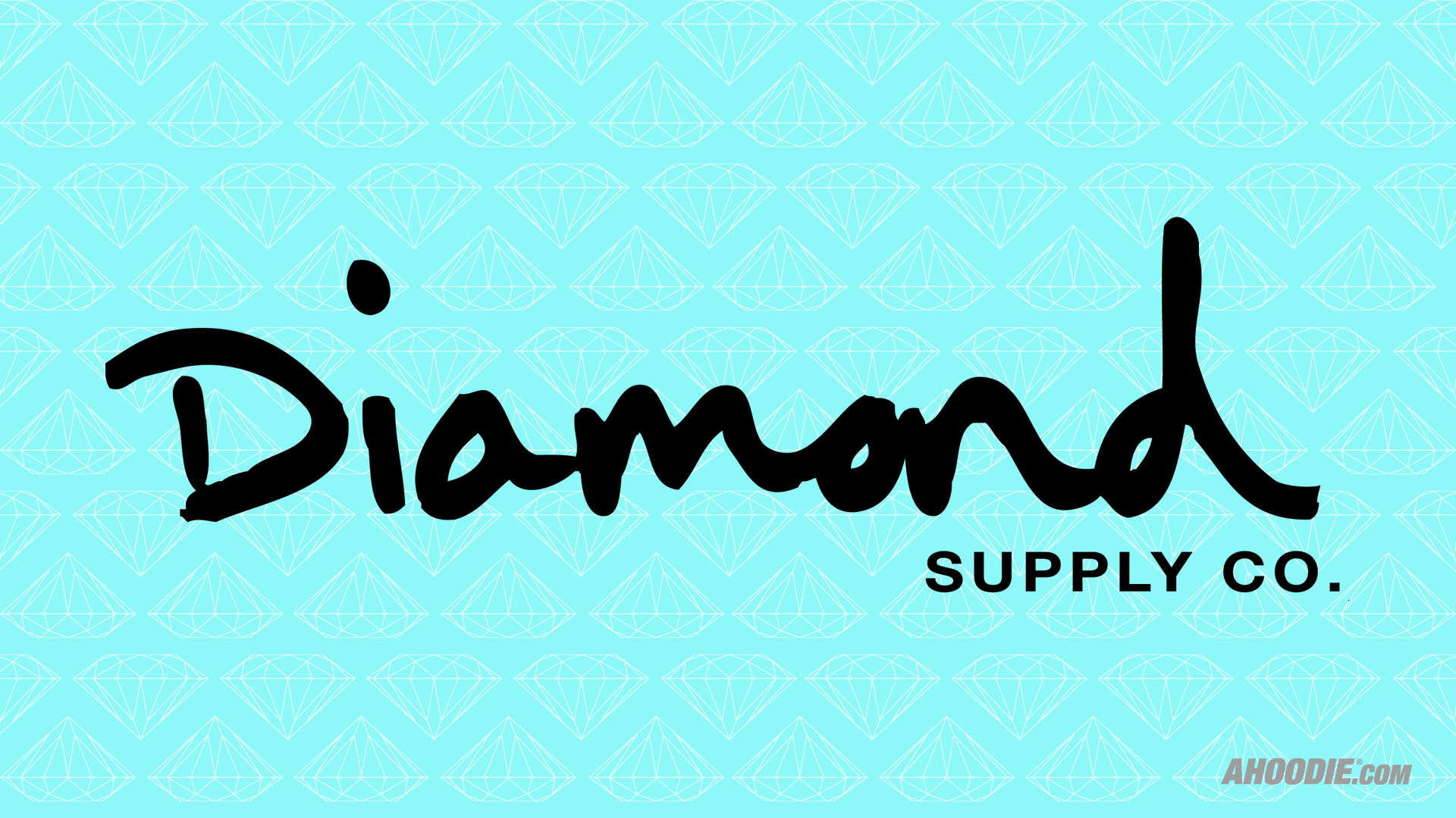Displaying 16 Images For   Diamond Supply Logo Wallpaper Hd 1920x1080