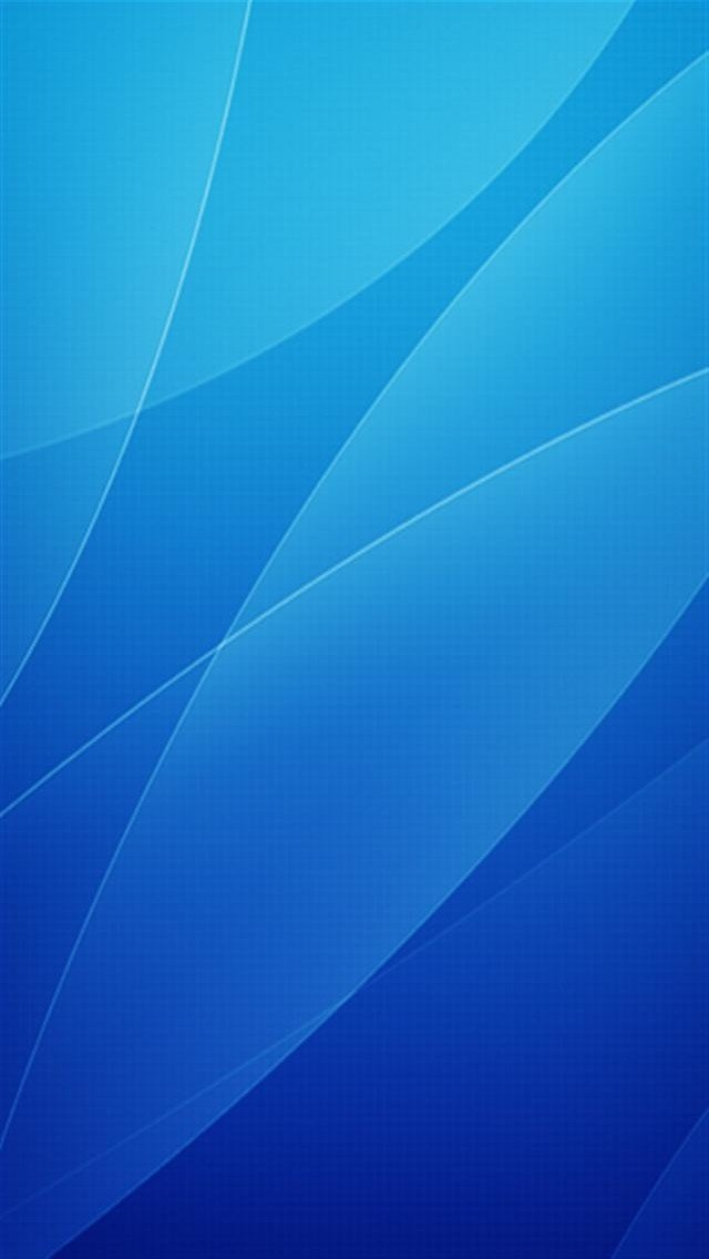 Navy Background iPhone Wallpapers iPhone 5s4s3G Wallpapers 640x1136