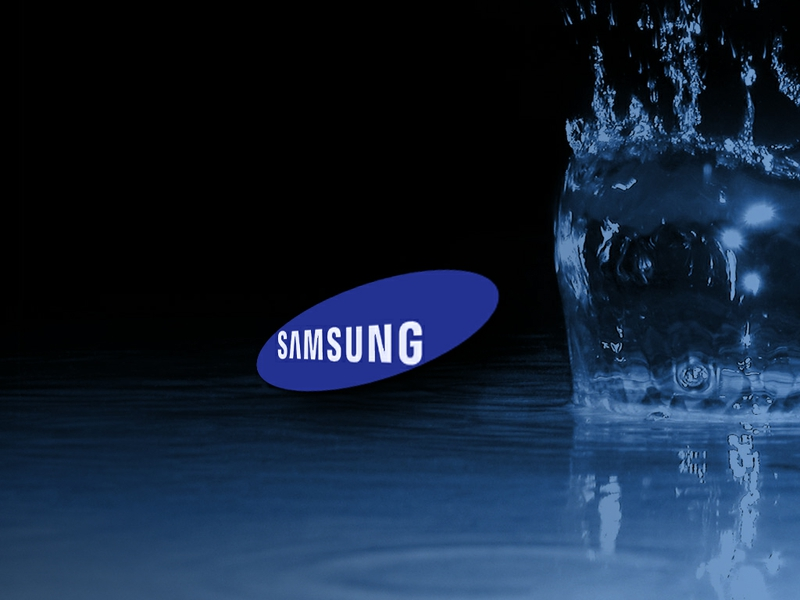 electronics samsung wallpaper by kerem kupeli Technology Other HD 800x600