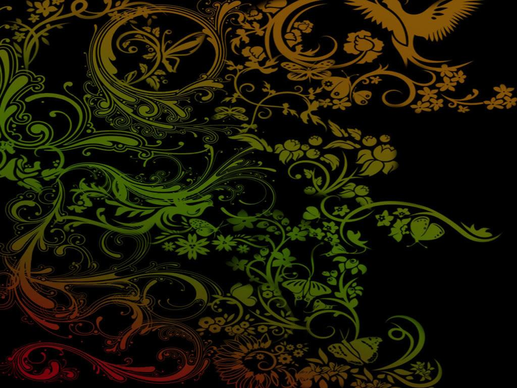 Labels Black Backgrounds Dark Backgrounds Top Backgrounds 1024x768