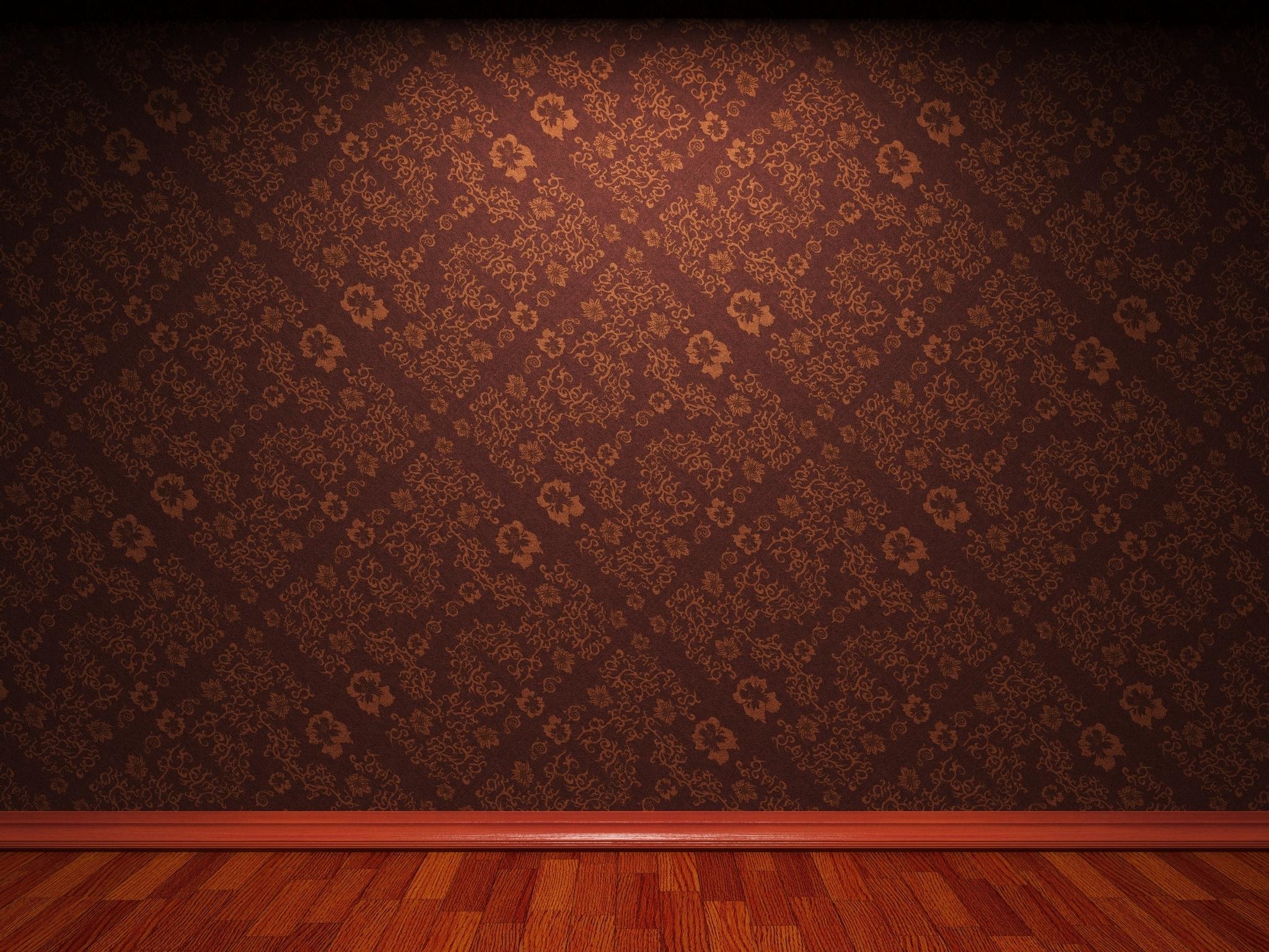 Elegant wall design   Designs Wallpaper 22687138 2048x1536