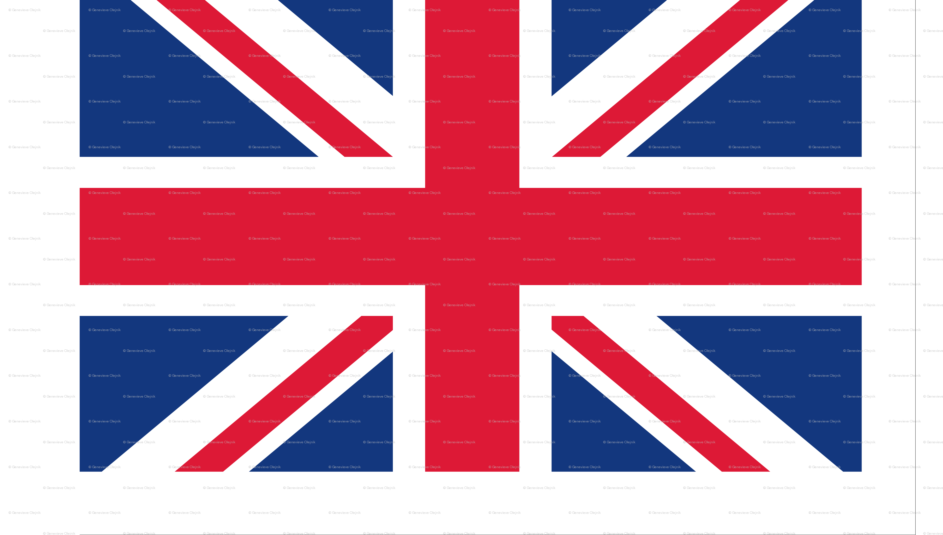 British Flag Wallpapers 3300x1873