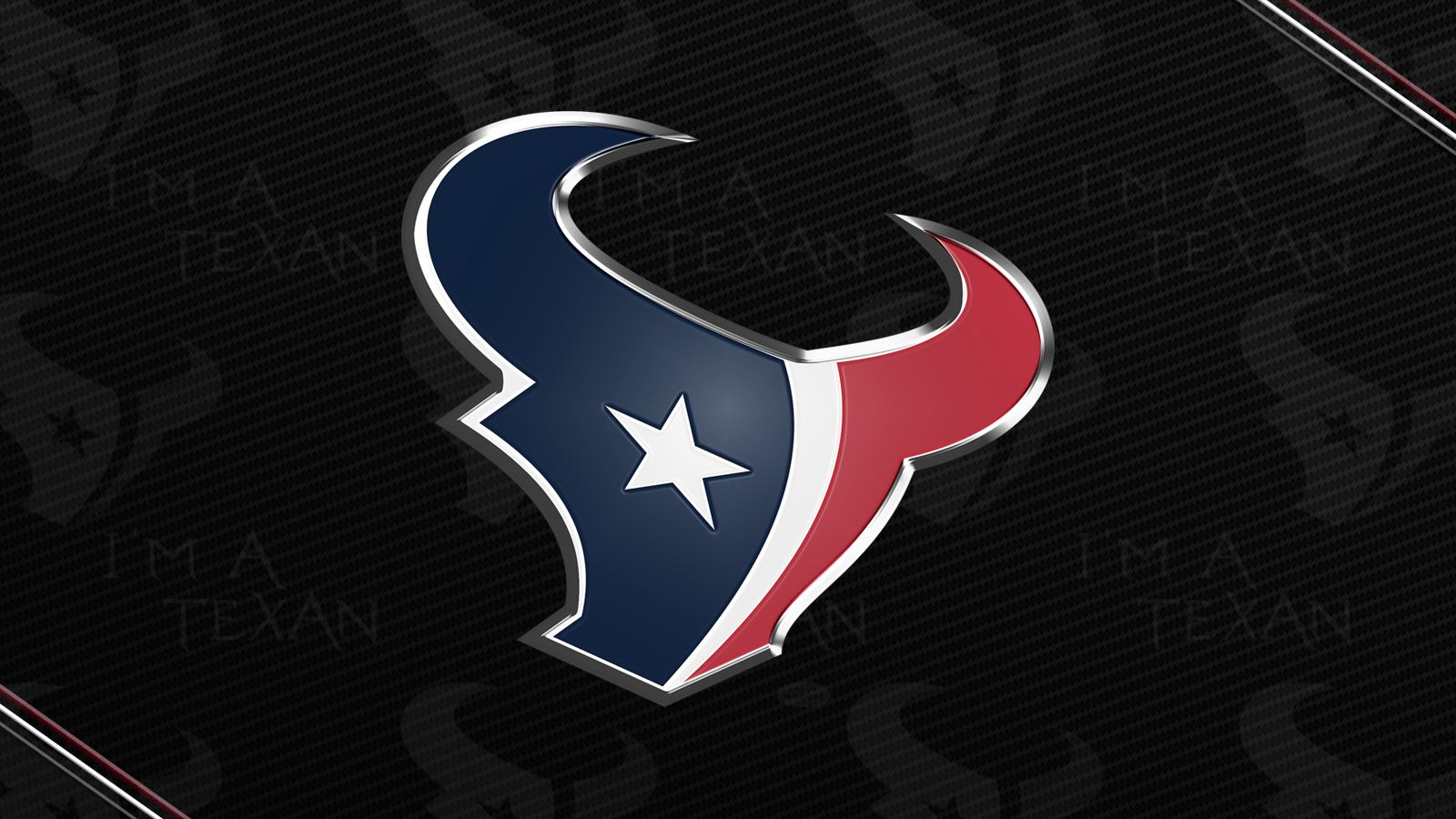 10 HD Houston Texans Wallpapers   HDWallSourcecom 1600x900