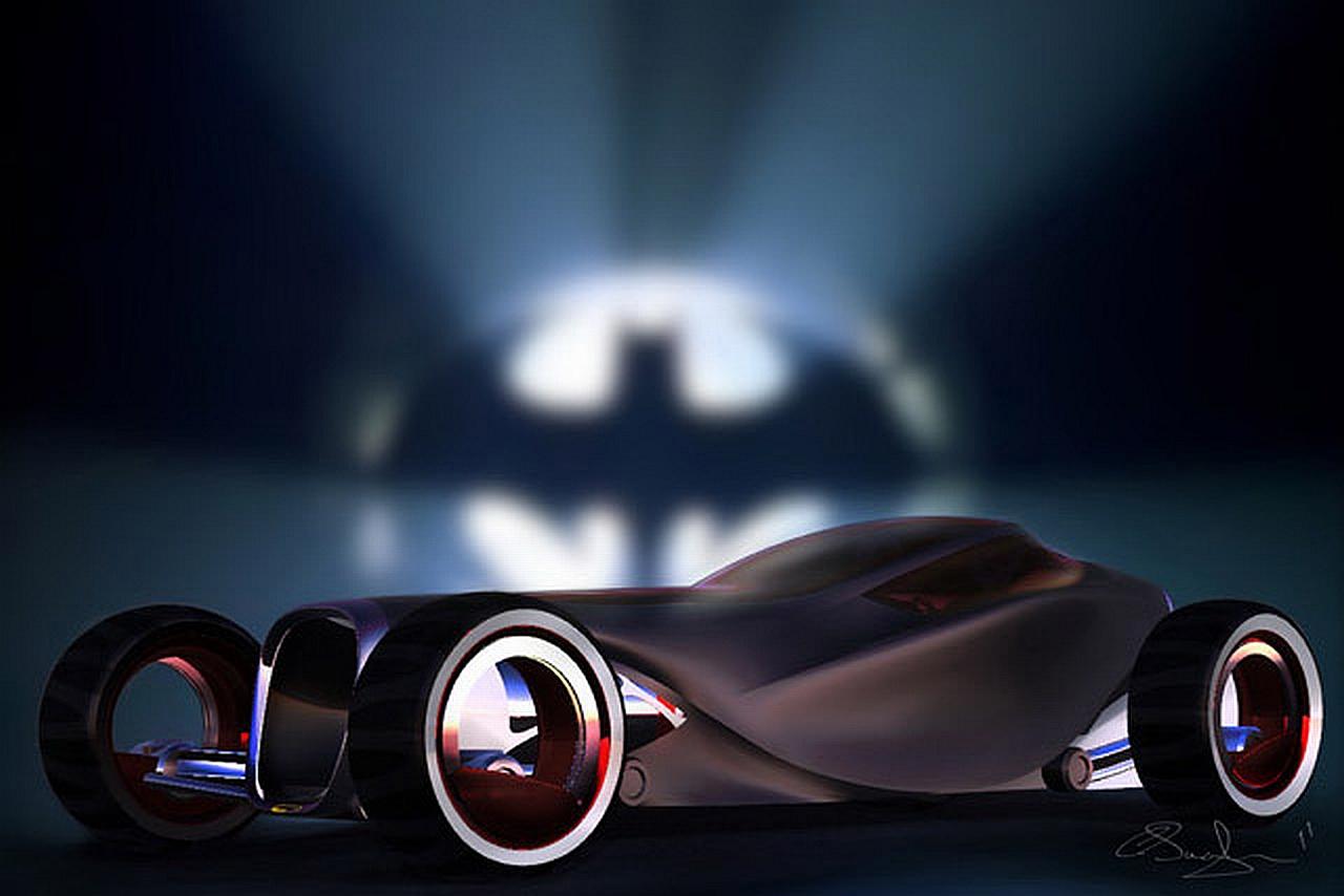 Batmobile Computer Wallpapers Desktop Backgrounds 1280x854 ID 1280x854