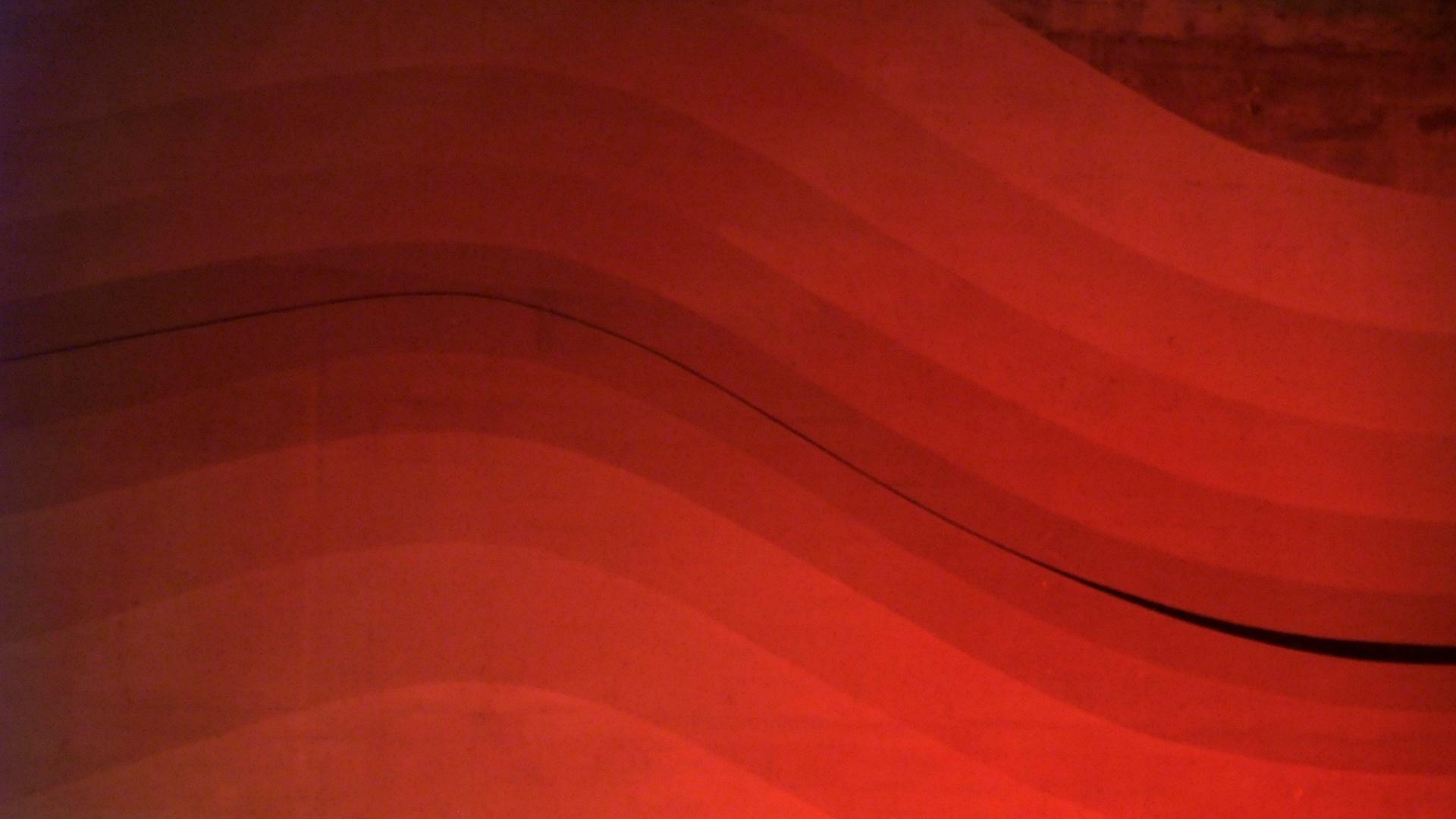 red textured wallpaper 2015   Grasscloth Wallpaper 1920x1080