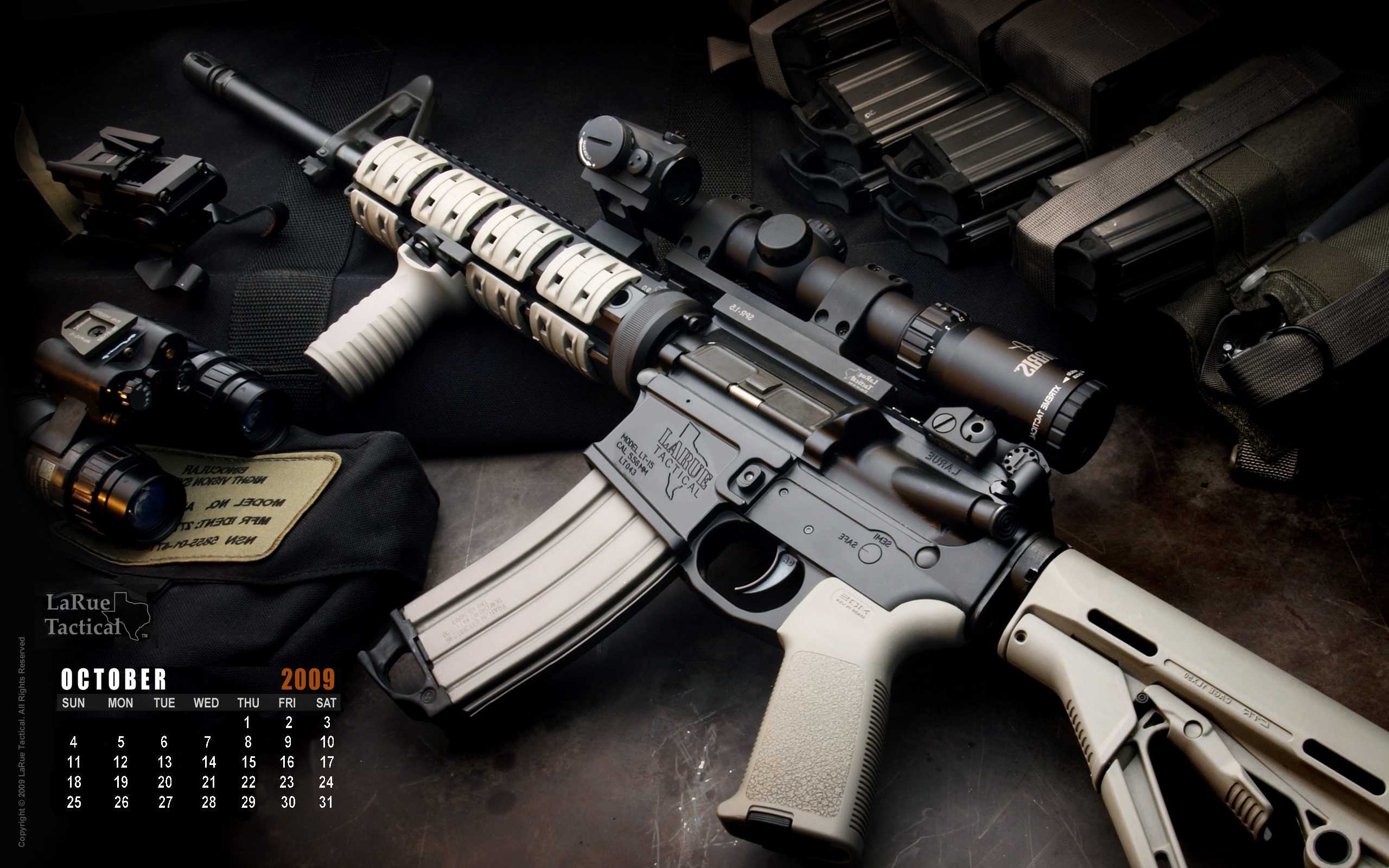 Search Results for Ar 15 Desktop Wallpaper 2560x1600