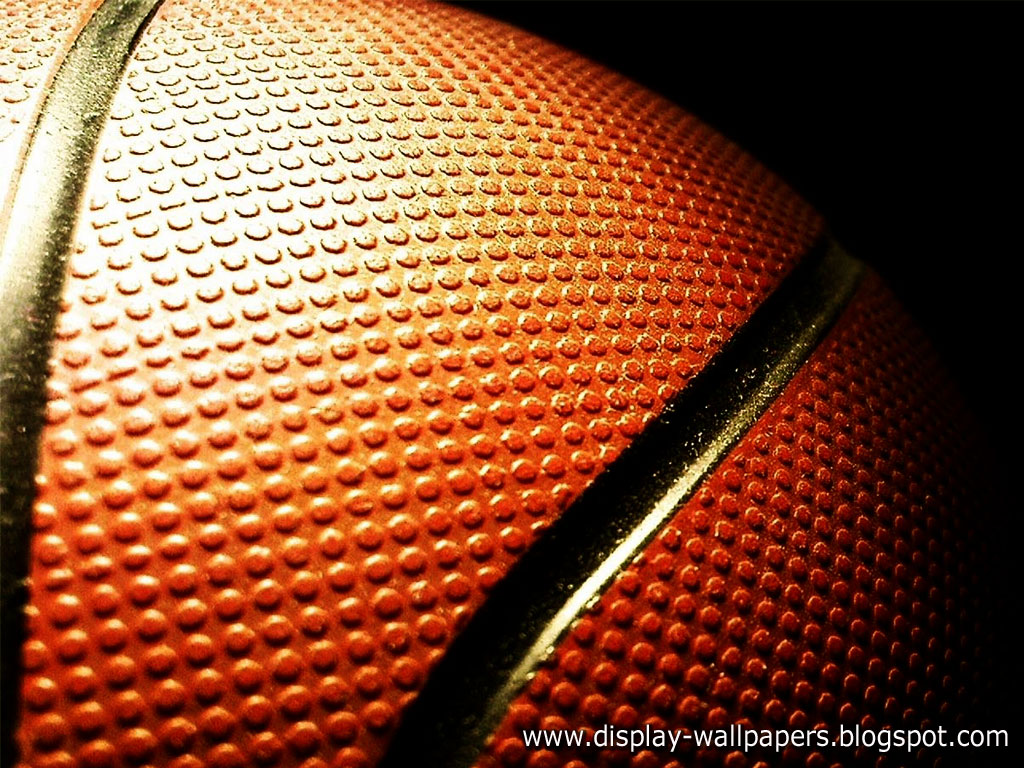 or led desktop display Sharing these Amazing Basketball Wallpapers 1024x768