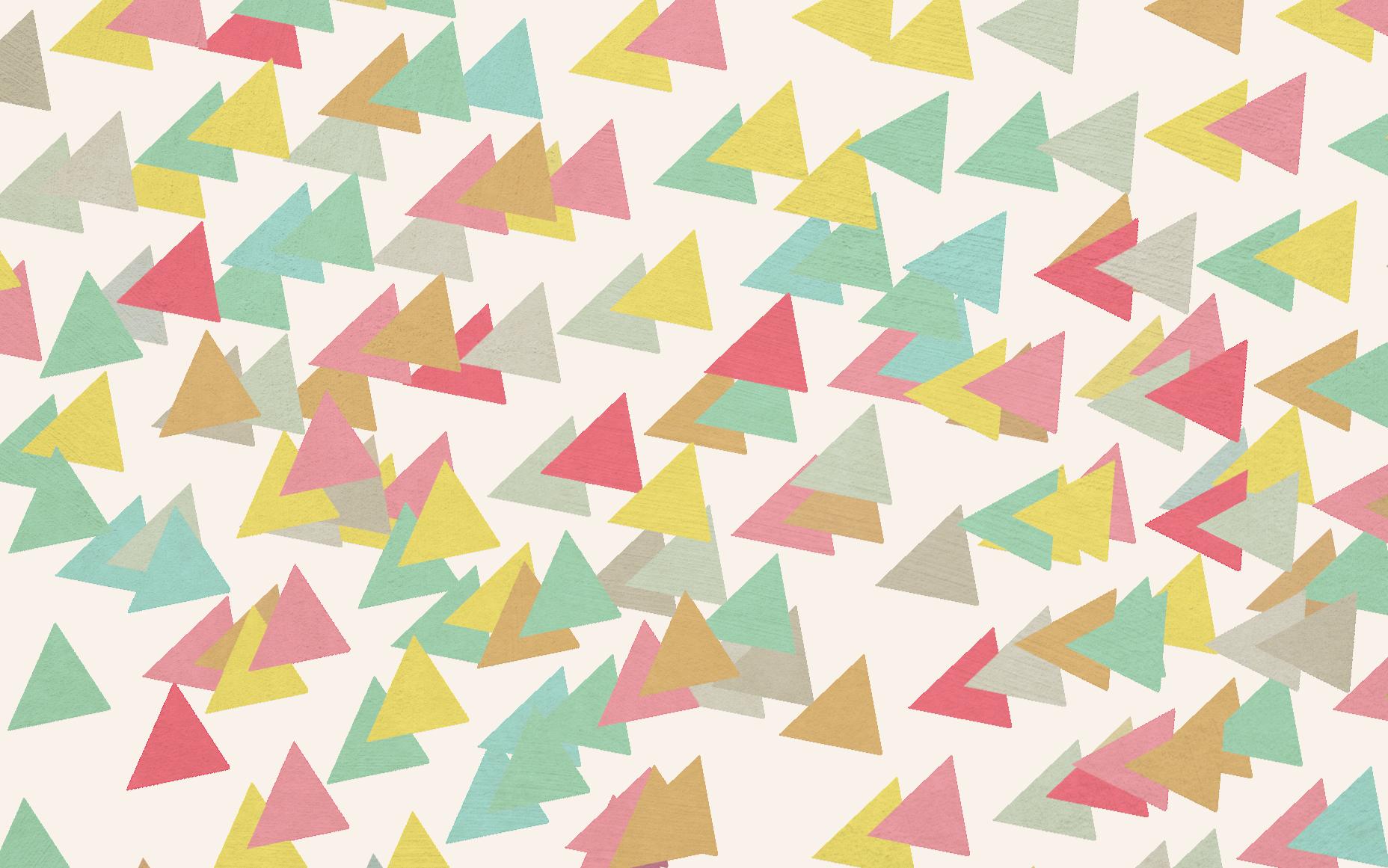Love fest wallpaper backgrounds and desktop wallpapers on pinterest - Desktop Wallpapers Pinterest Wallpapersafari