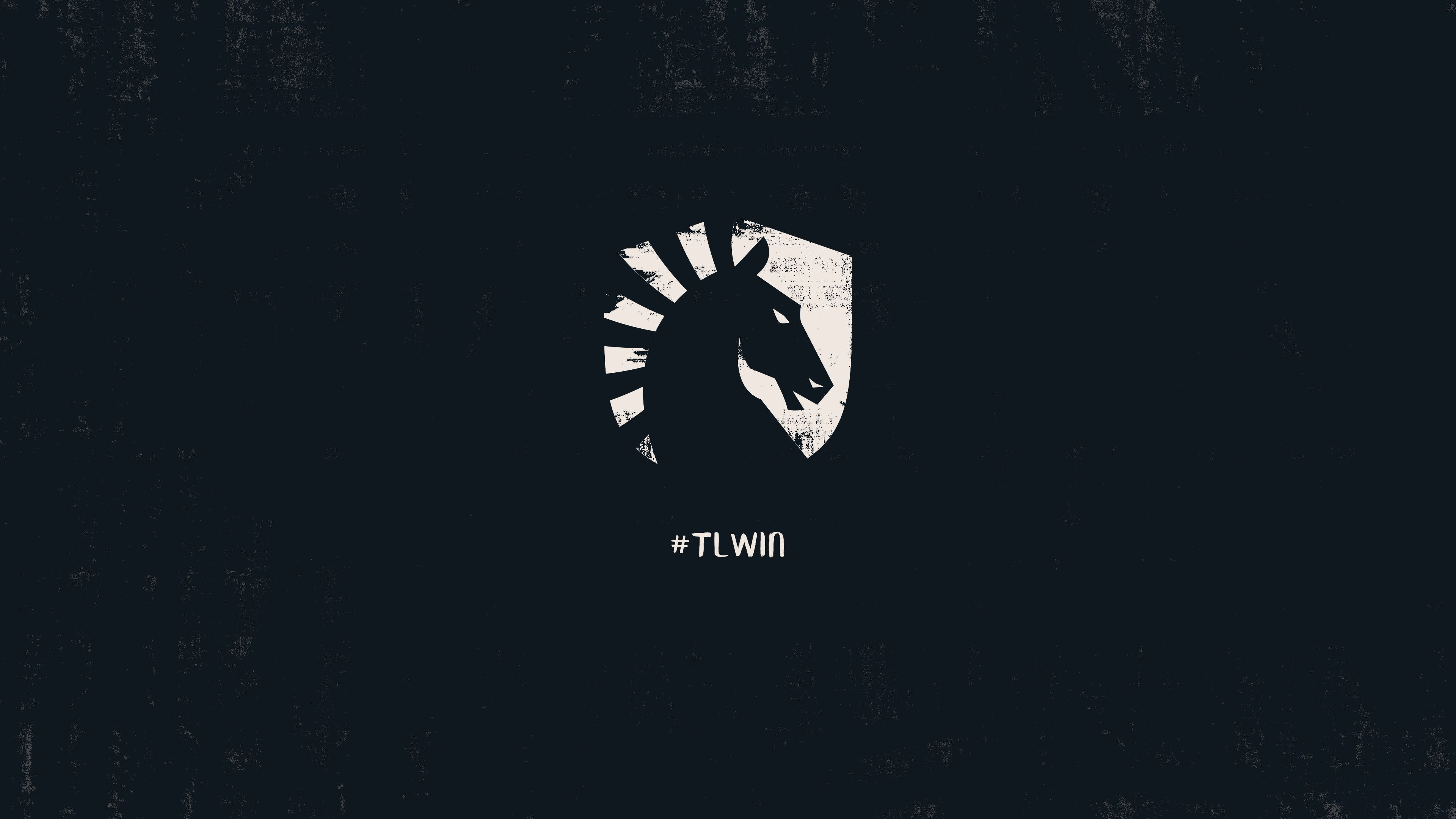 Team Liquid Wallpapers   Top Team Liquid Backgrounds 3840x2160