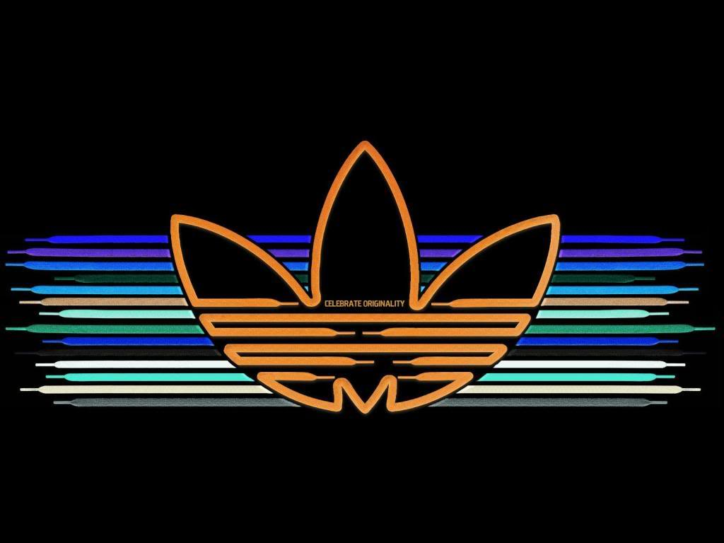 Adidas Skateboarding Wallpapers 1024x768