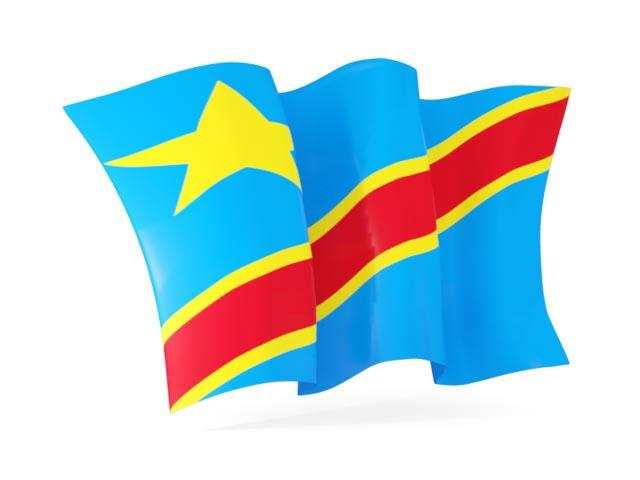 Democratic Of Congo Wallpapers   Android Apps on Google Play 640x480