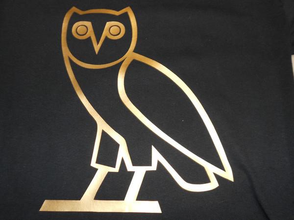 Ovo Logo Drake Ovo Drake October 39 s Very Own 600x450