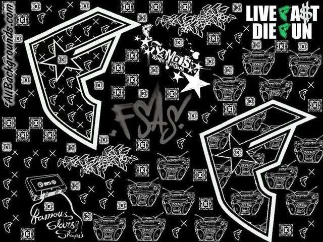 Famous Stars Straps Backgrounds   Twitter Myspace Backgrounds 640x480