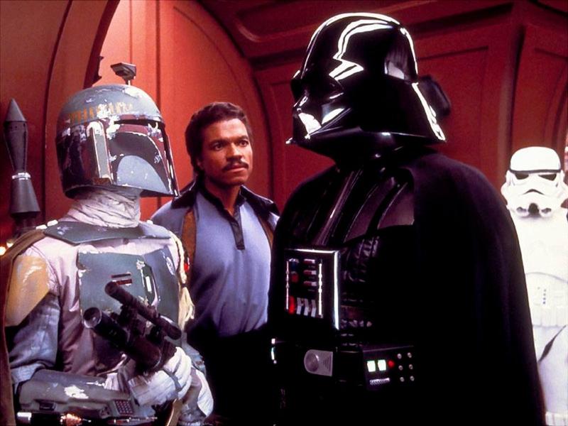 80s mania the Empire strikes Back Entertainment Movies HD Wallpaper 800x600