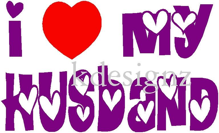my pics quotes and i lovemyhusbandpage cachedto i love my mom poems 768x467