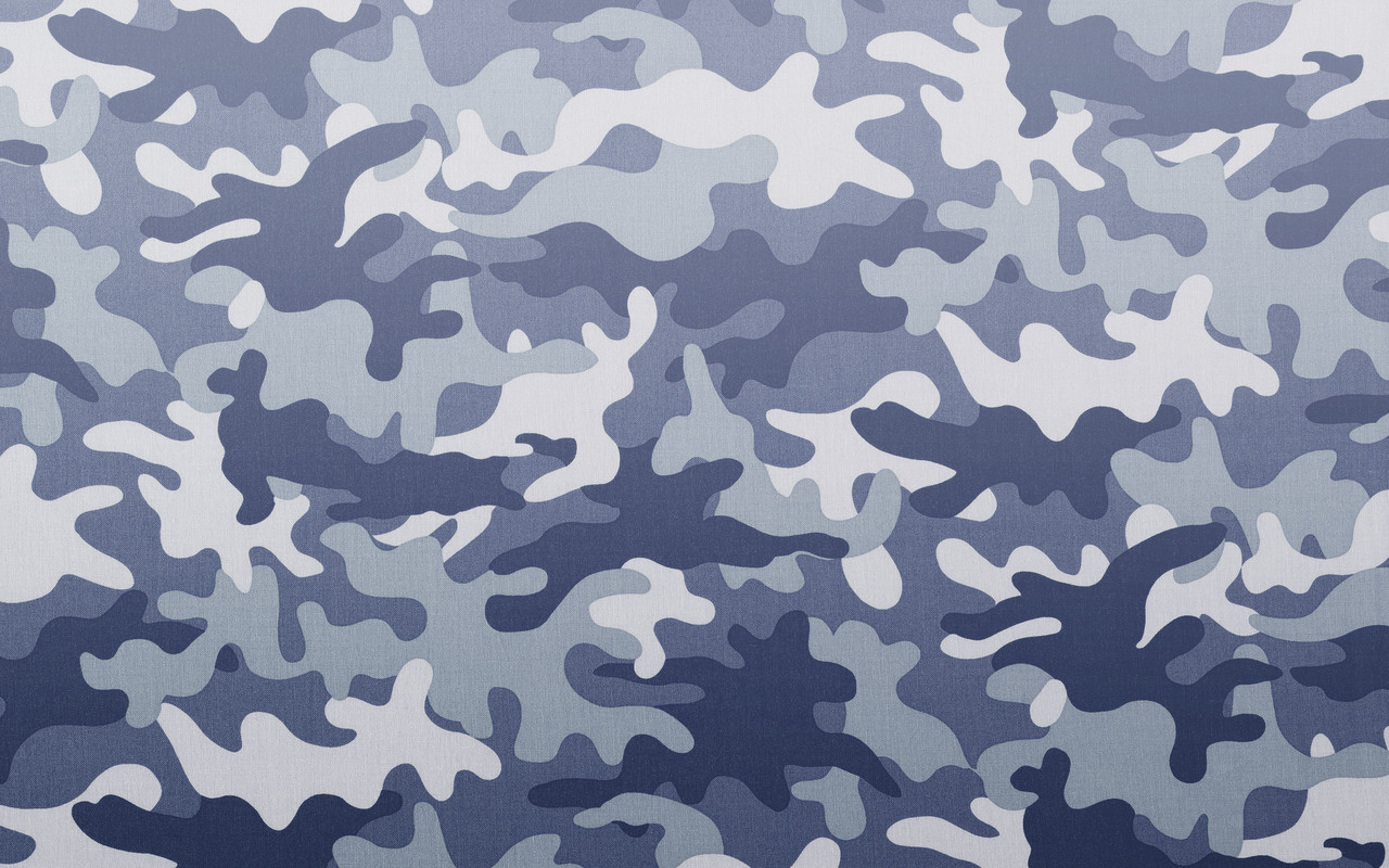 Military Camouflage Texture Wallpaper download   Download 1280x800