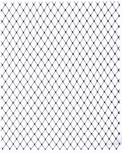 more black mesh iphone wallpaper iphone 3g wallpaper background and 397x500