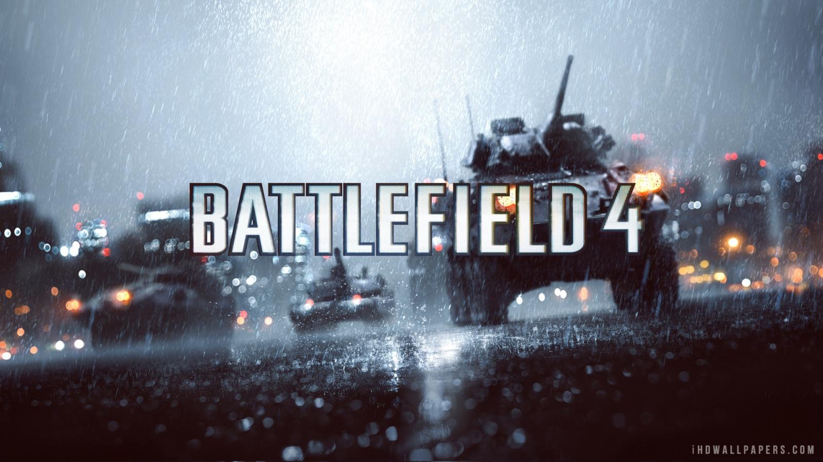 Battlefield 4 Wallpapers HD 2040X1140 - WallpaperSafari