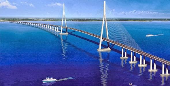 civil engineering bridges hd wallpapers HD WALLPAPERS 590x300