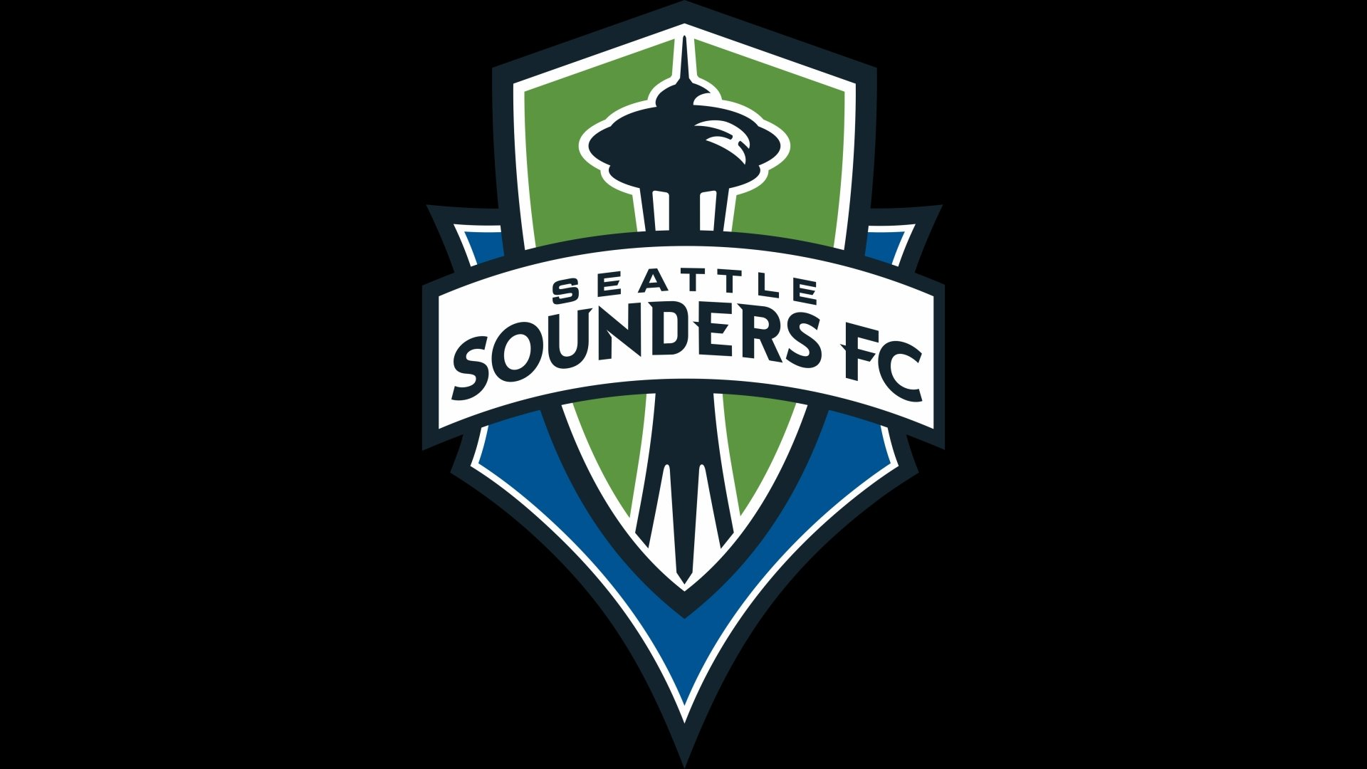 19 Seattle Sounders FC HD Wallpapers Background Images 1920x1080