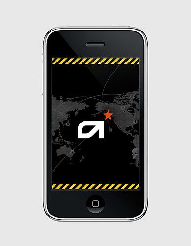 Astro Gaming Wallpapers   a set on Flickr 389x500
