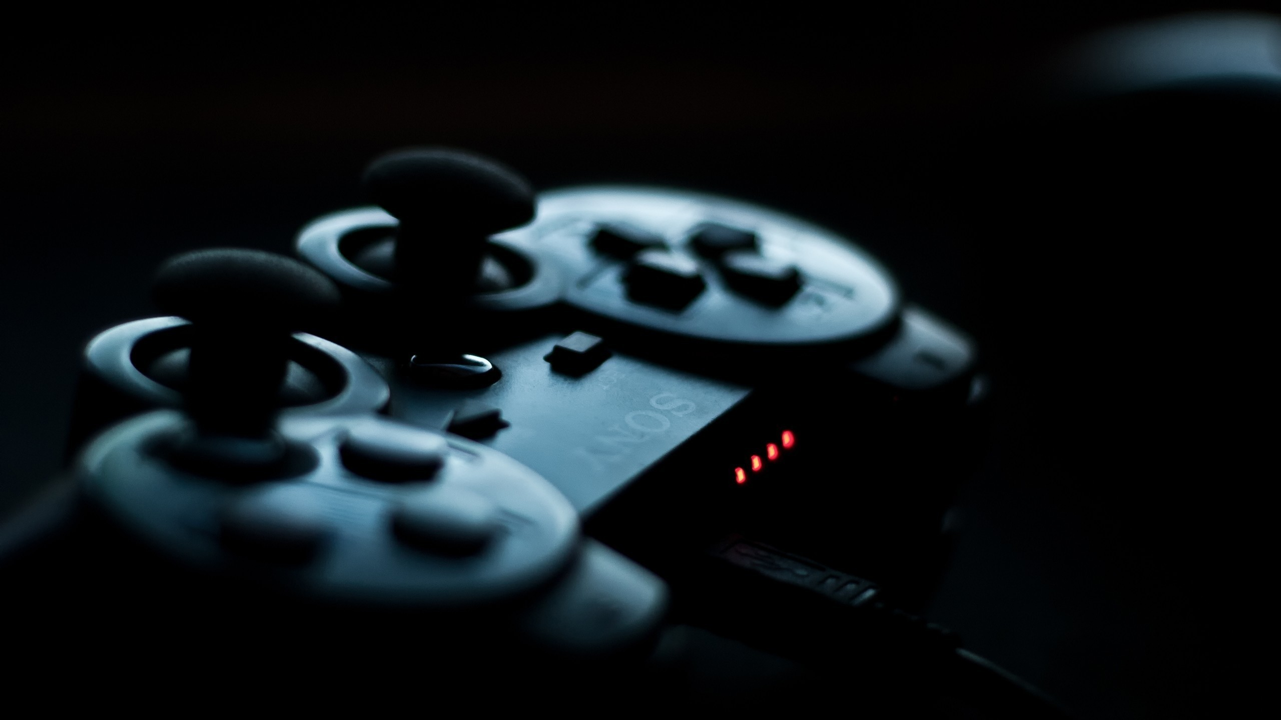 Gaming Wallpapers 2560 X 1440 76 images 2560x1440