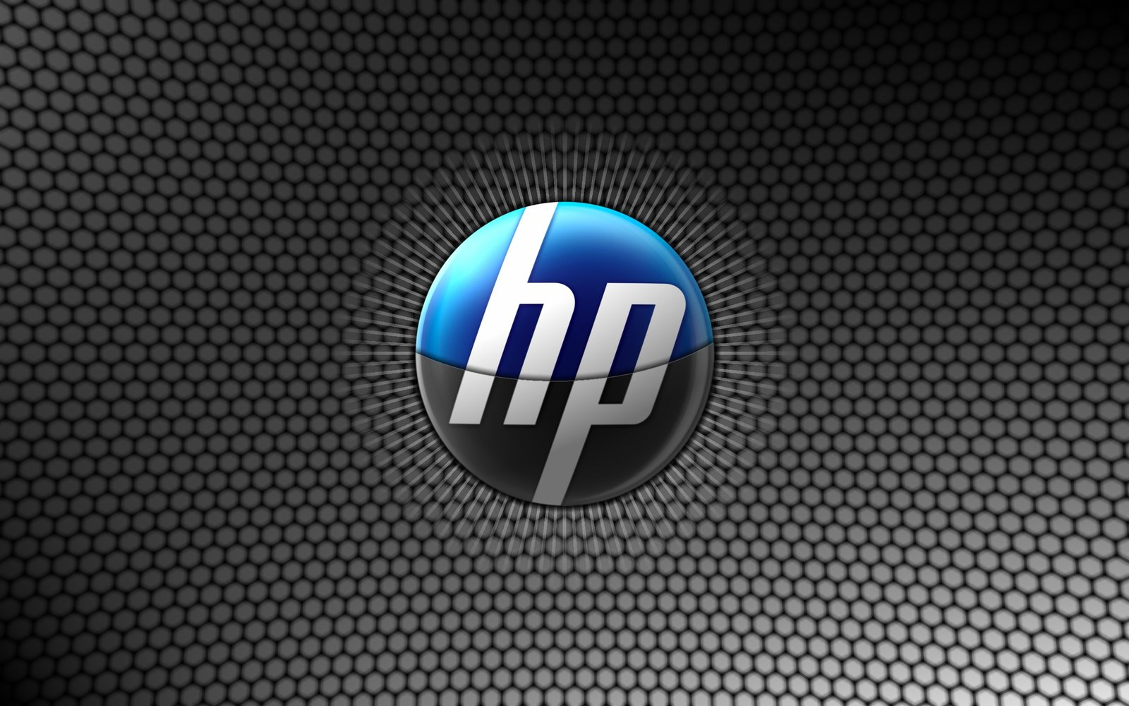 hp wallpaper by wretched stare customization wallpaper mac pc os 2012 1600x1000